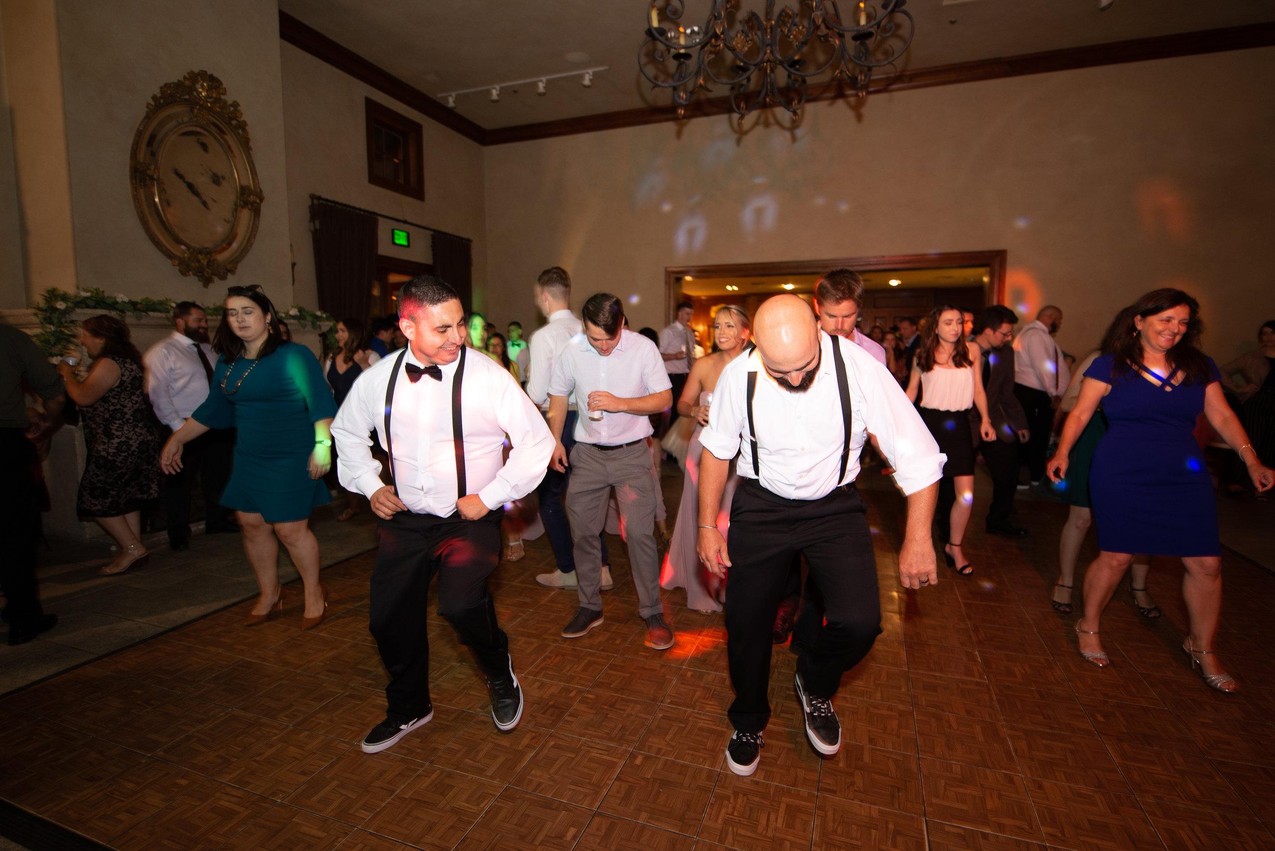 Clos LaChance Winery Wedding - Kelcie + Brian-410.jpg
