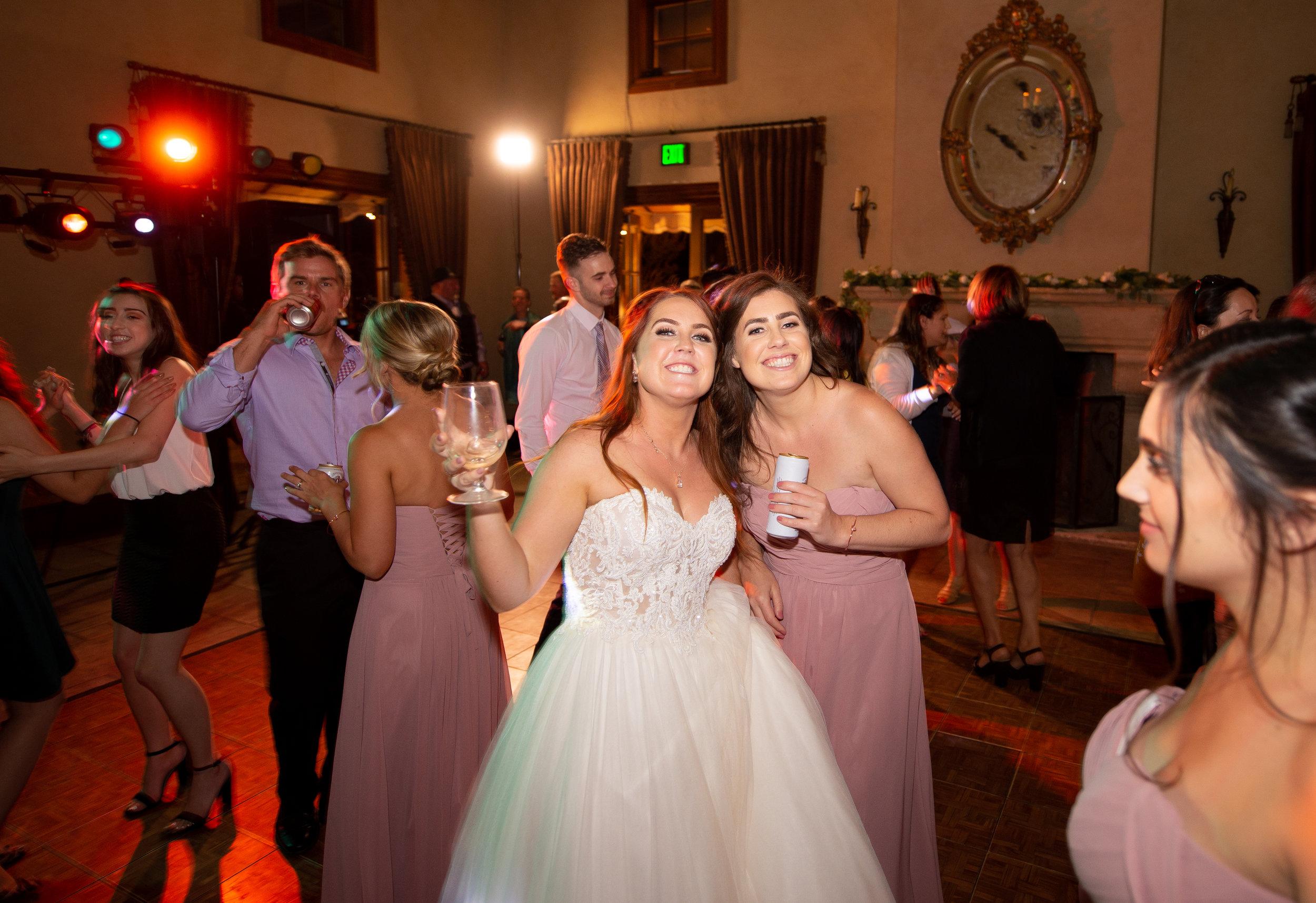 Clos LaChance Winery Wedding - Kelcie + Brian-412.jpg