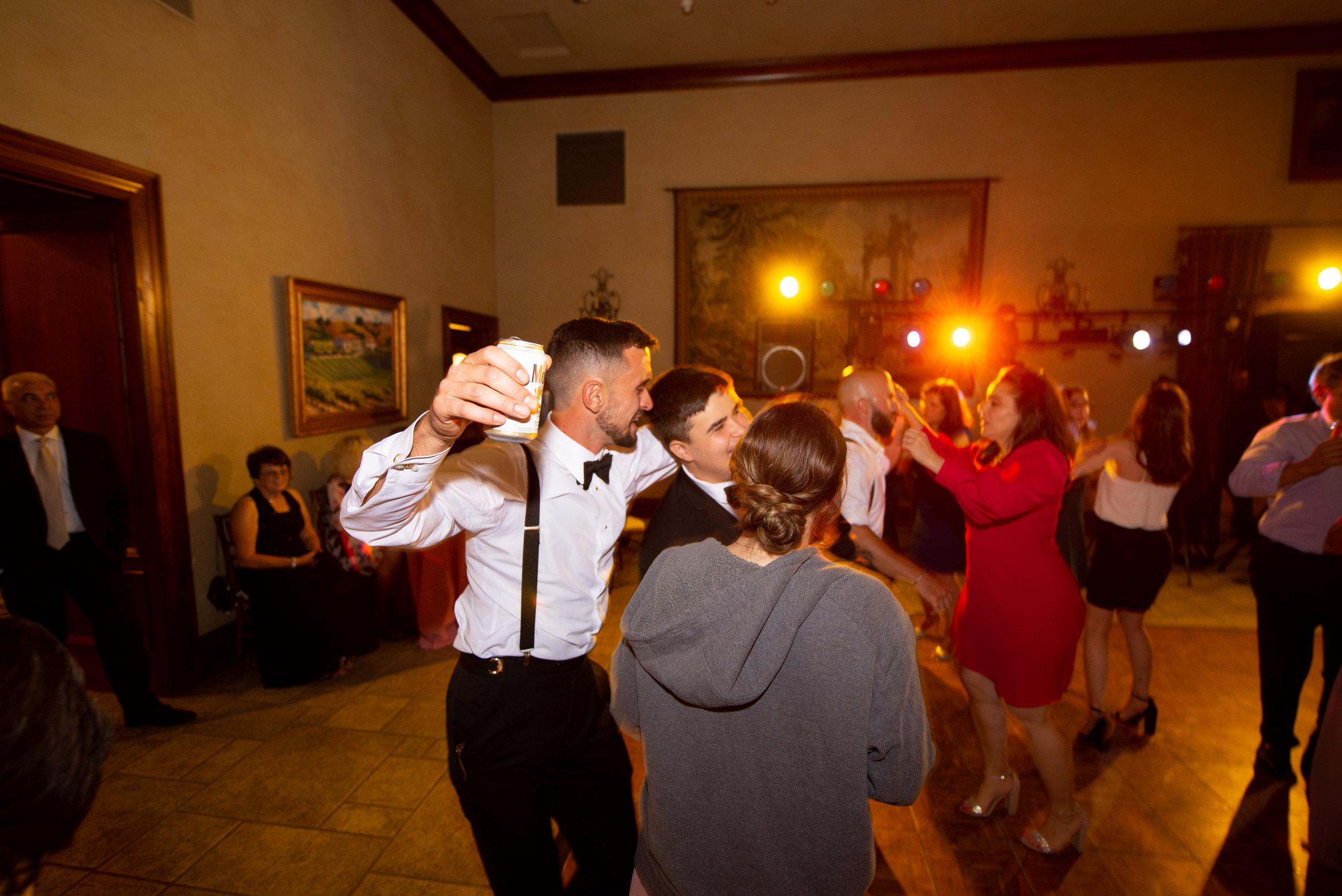 Clos LaChance Winery Wedding - Kelcie + Brian-411.jpg