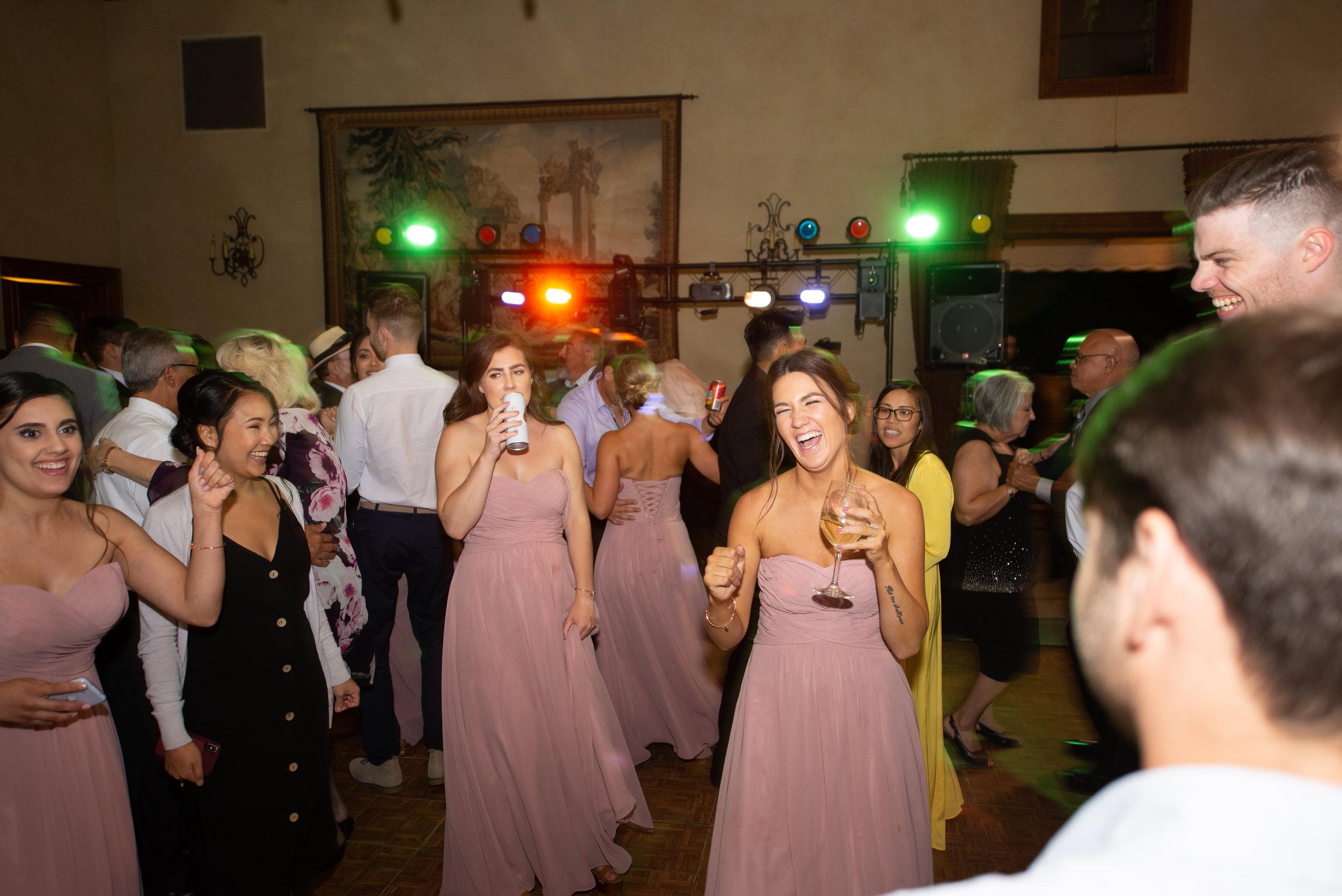 Clos LaChance Winery Wedding - Kelcie + Brian-414.jpg