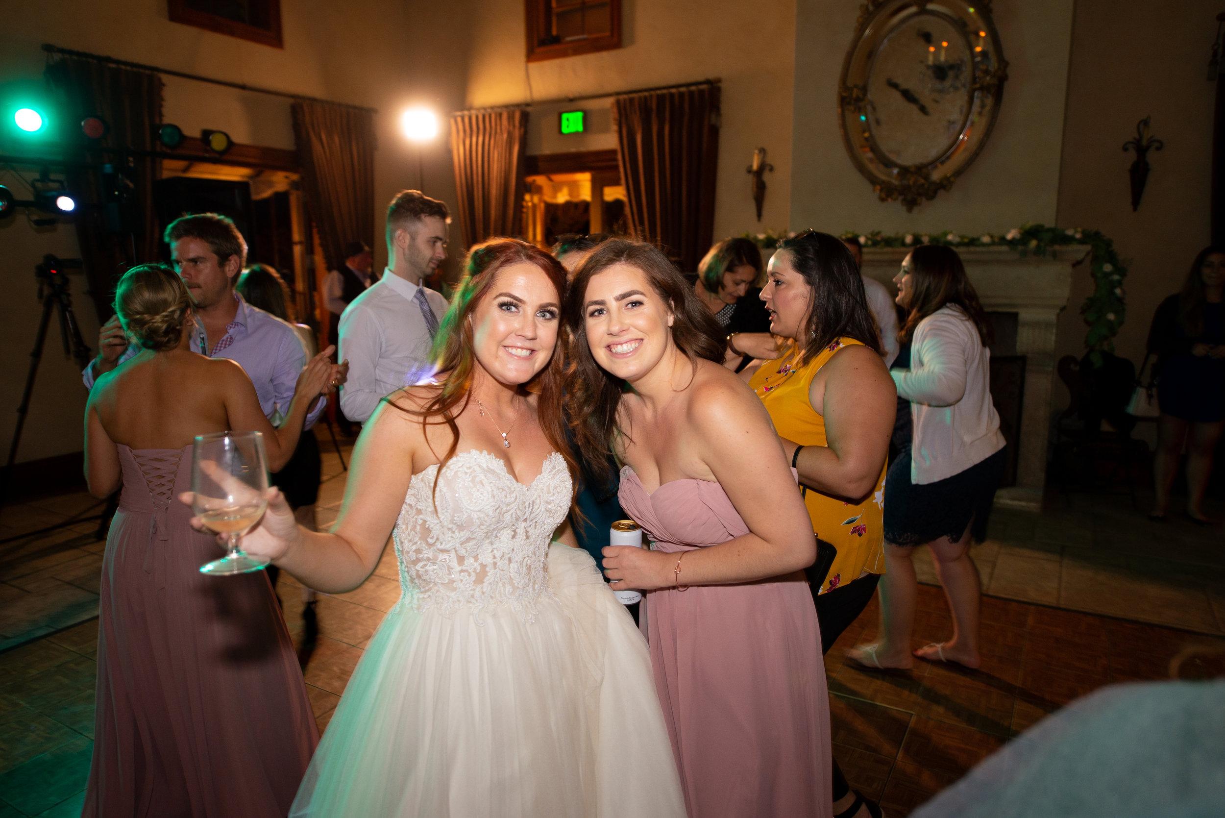 Clos LaChance Winery Wedding - Kelcie + Brian-413.jpg
