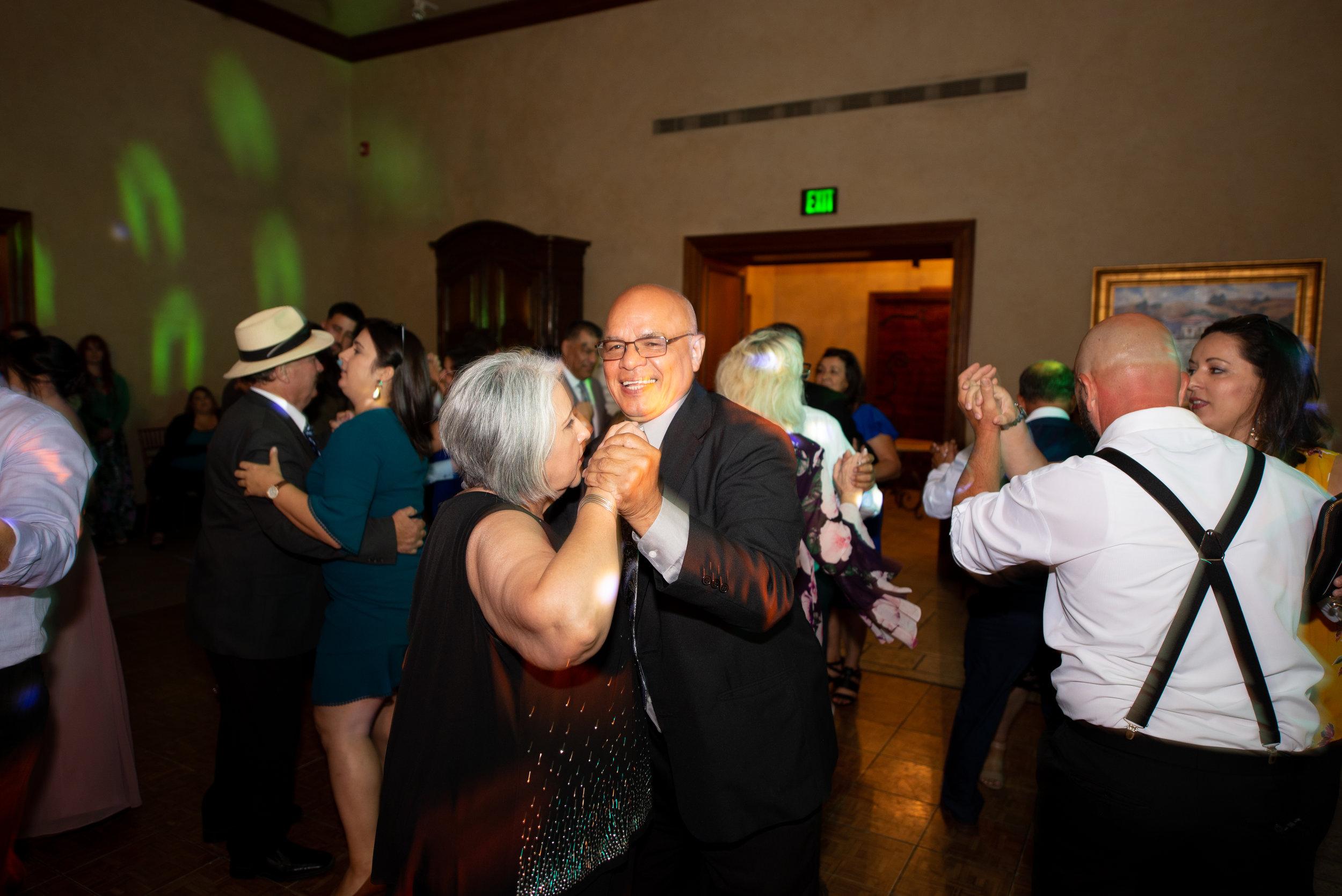 Clos LaChance Winery Wedding - Kelcie + Brian-415.jpg