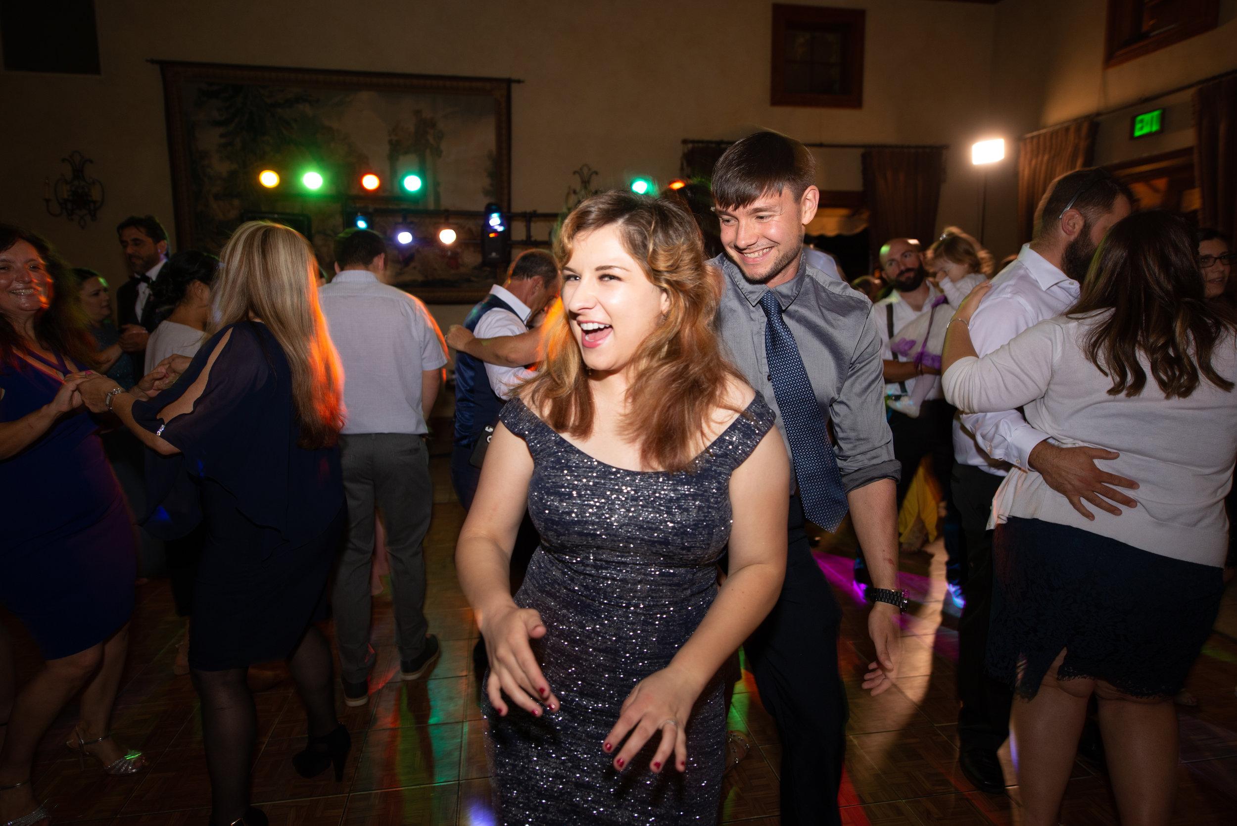 Clos LaChance Winery Wedding - Kelcie + Brian-417.jpg