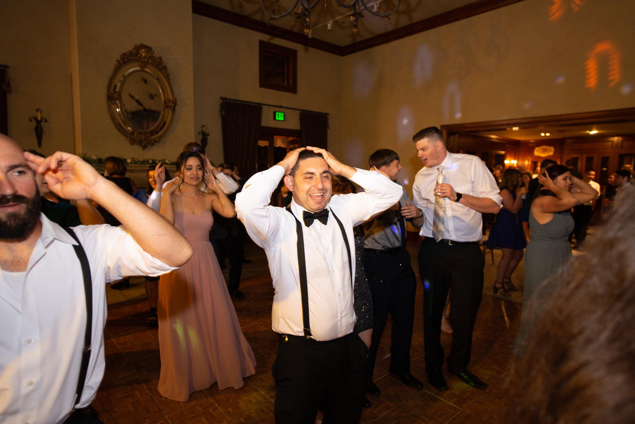 Clos LaChance Winery Wedding - Kelcie + Brian-418.jpg