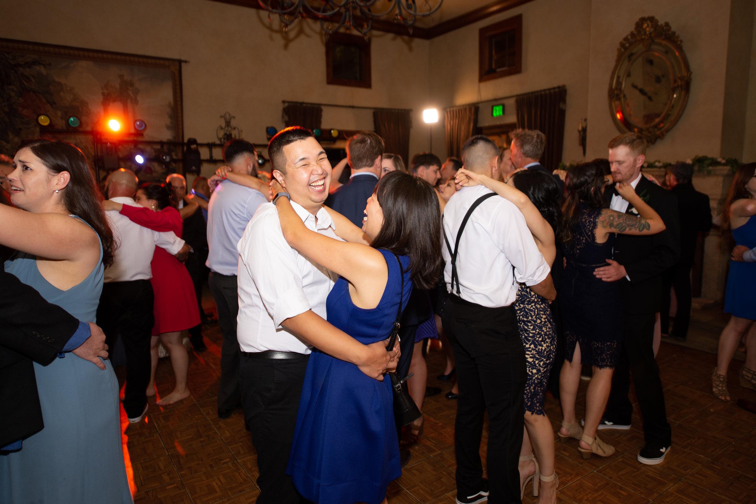 Clos LaChance Winery Wedding - Kelcie + Brian-419.jpg