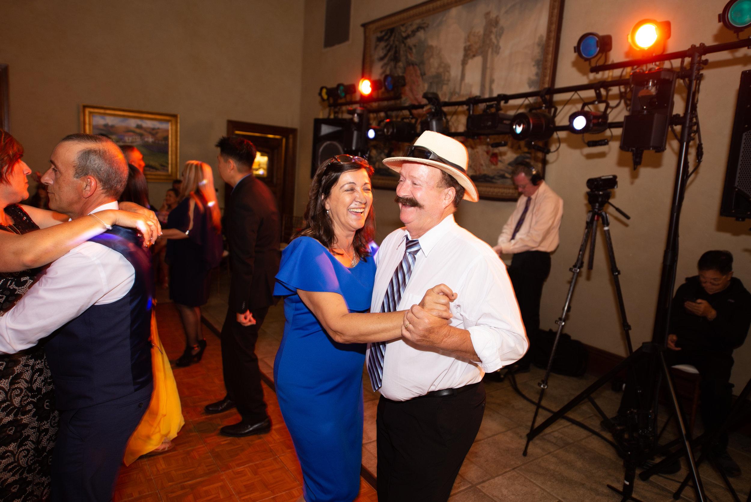 Clos LaChance Winery Wedding - Kelcie + Brian-420.jpg