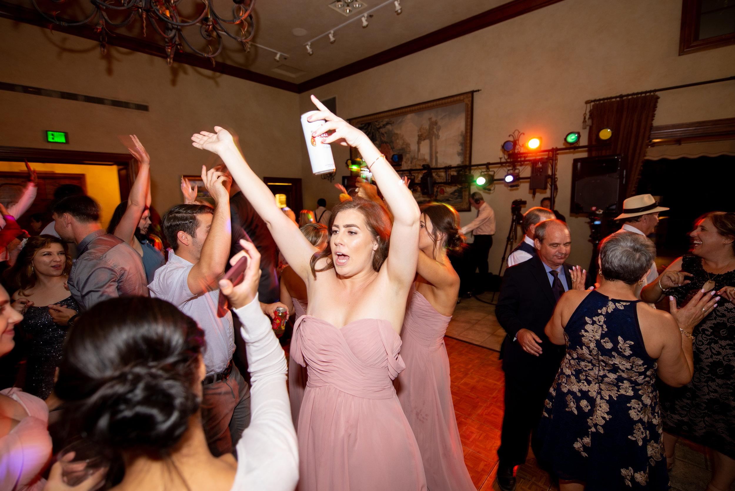 Clos LaChance Winery Wedding - Kelcie + Brian-421.jpg