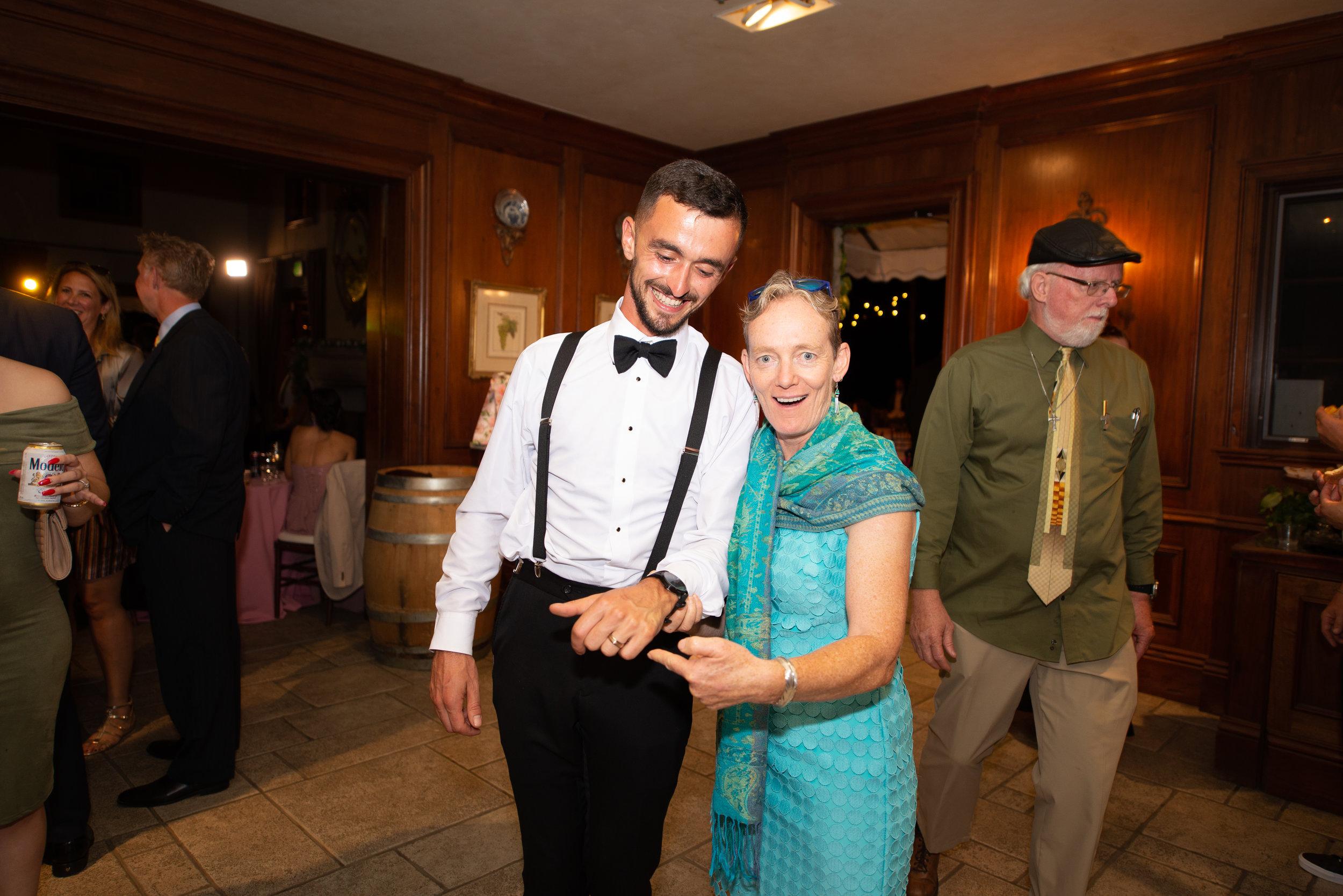 Clos LaChance Winery Wedding - Kelcie + Brian-422.jpg