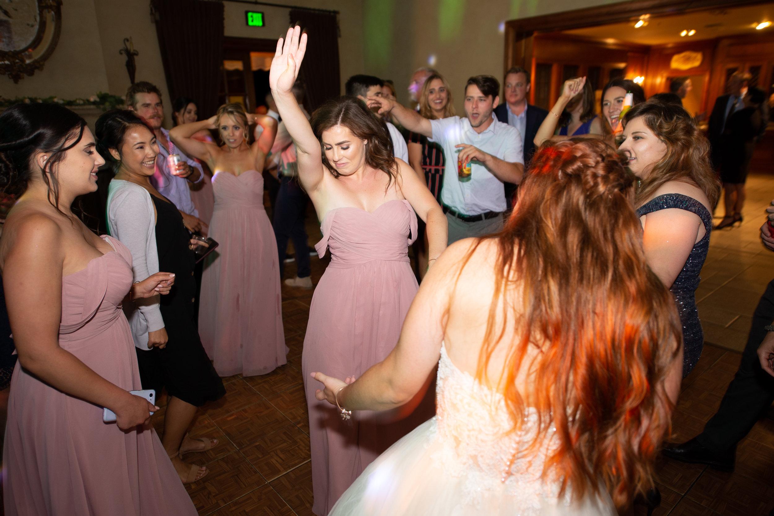 Clos LaChance Winery Wedding - Kelcie + Brian-423.jpg