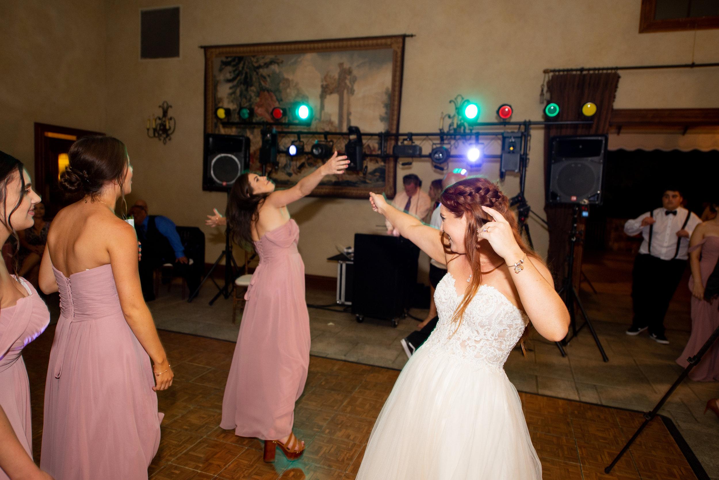 Clos LaChance Winery Wedding - Kelcie + Brian-426.jpg
