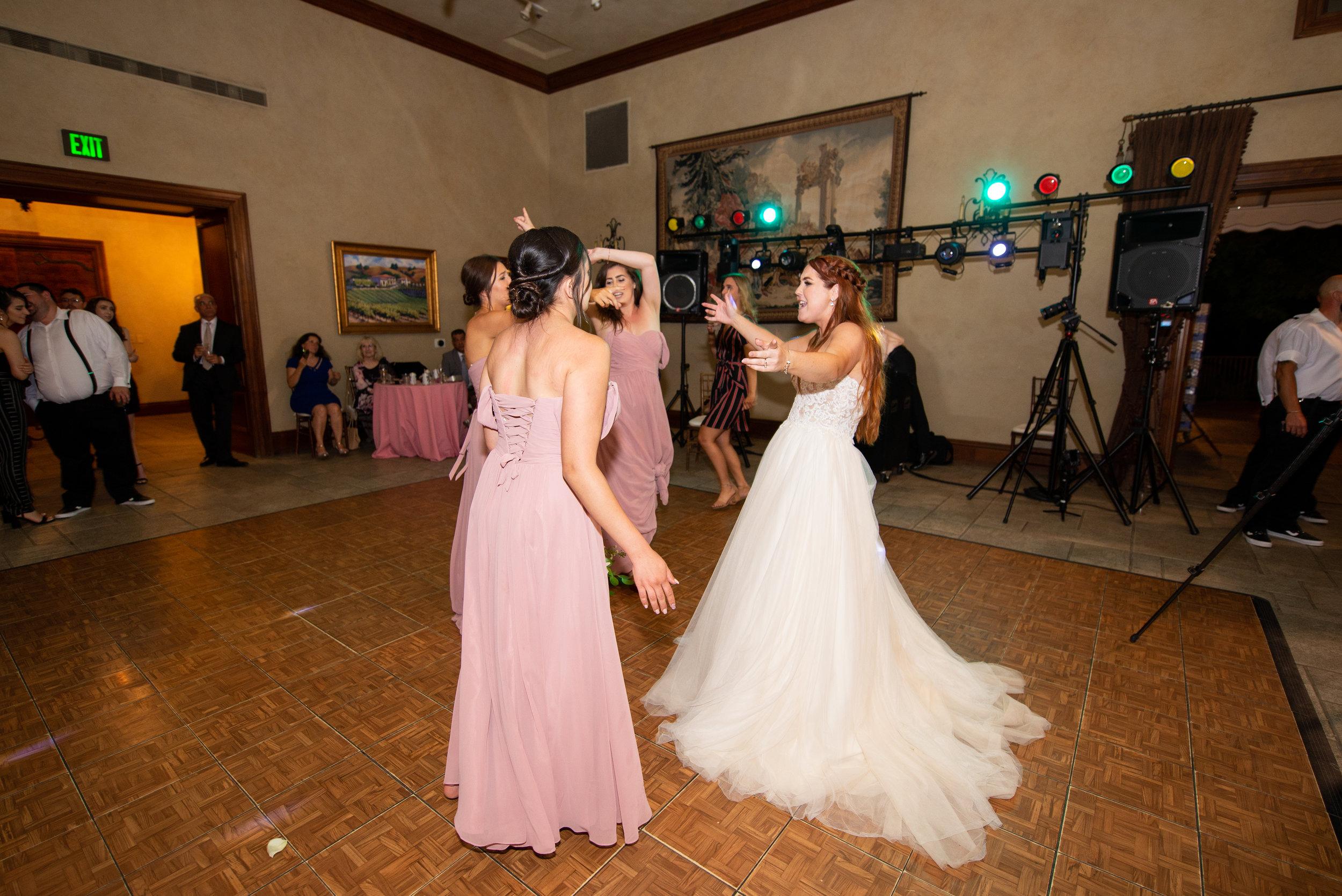 Clos LaChance Winery Wedding - Kelcie + Brian-427.jpg