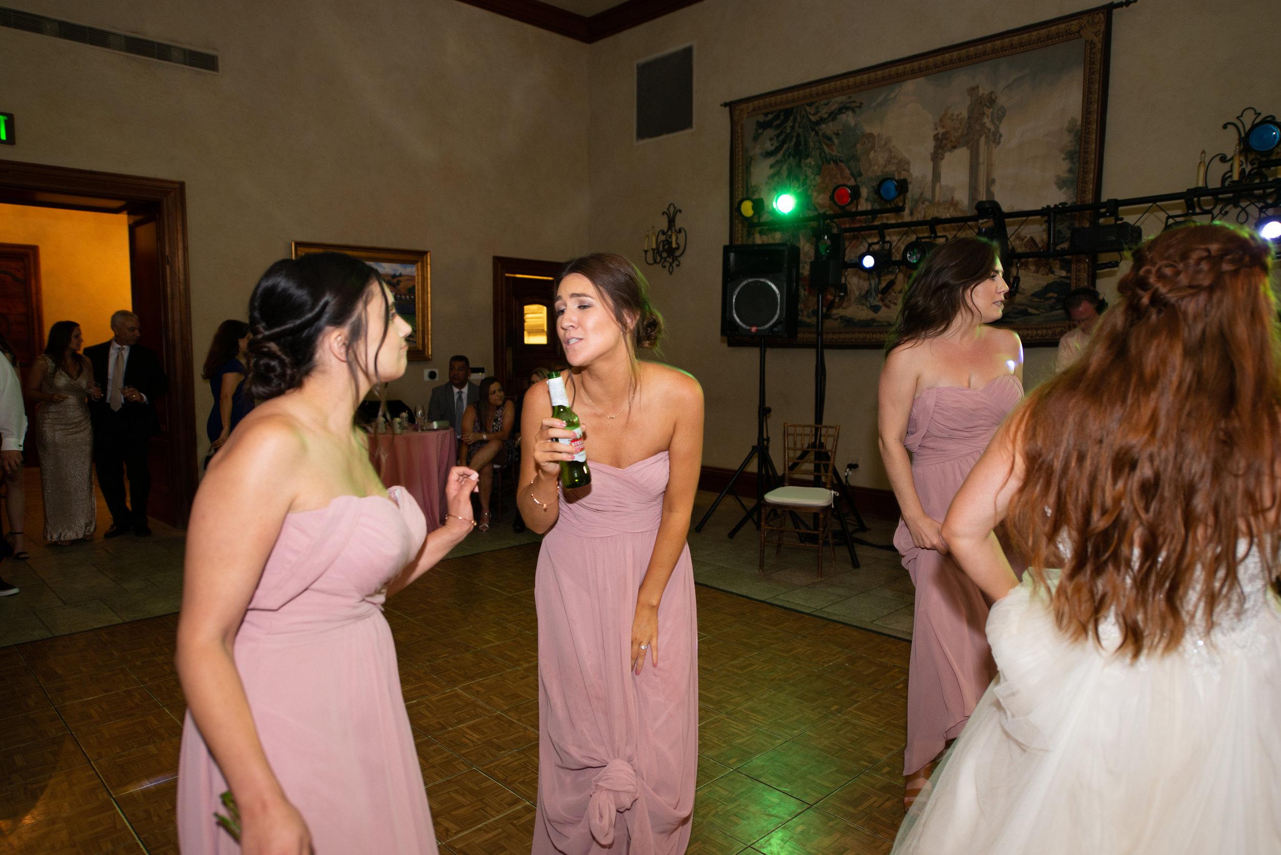 Clos LaChance Winery Wedding - Kelcie + Brian-428.jpg