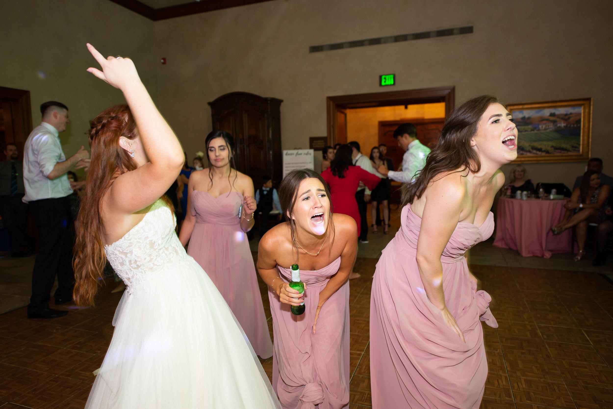 Clos LaChance Winery Wedding - Kelcie + Brian-429.jpg