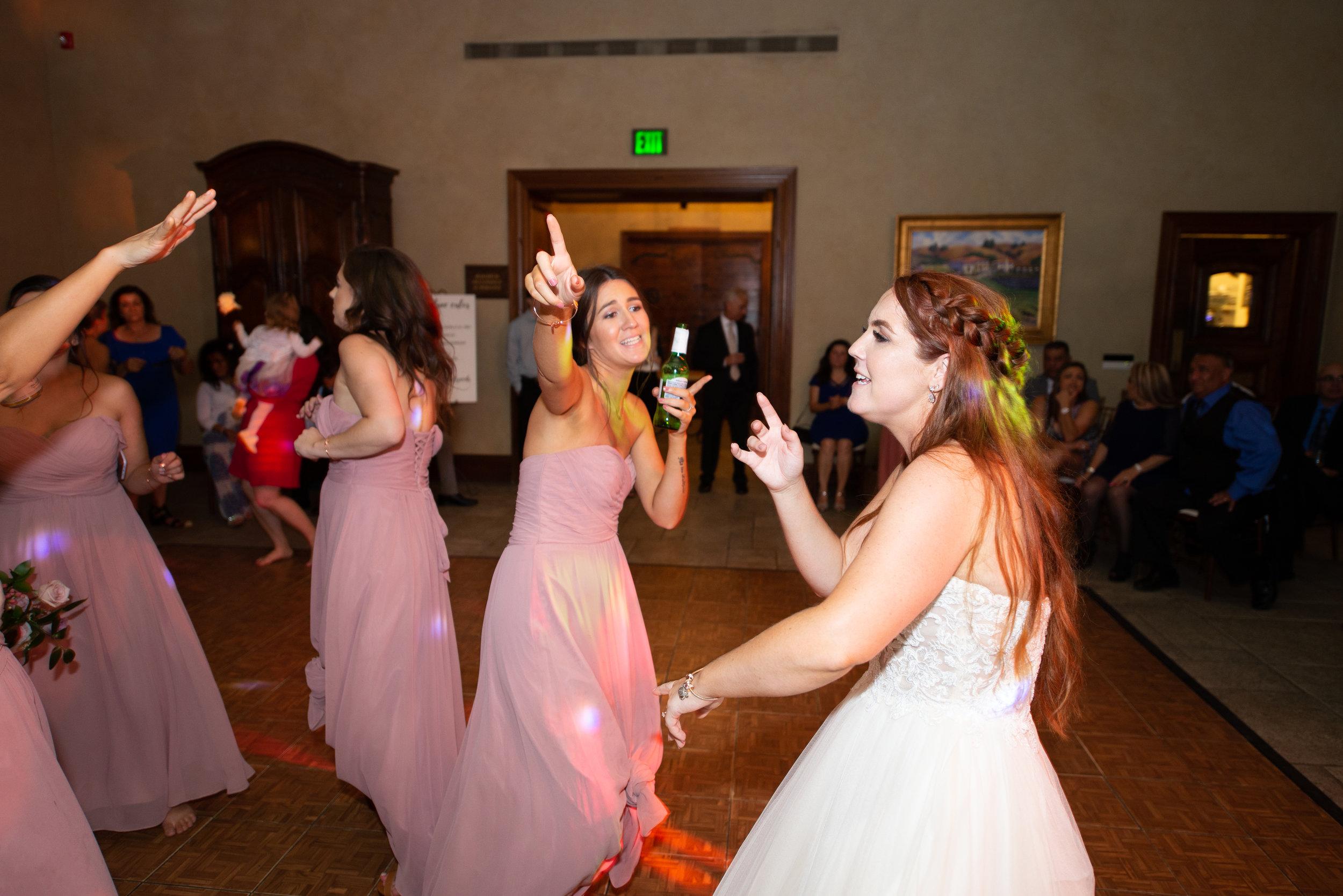Clos LaChance Winery Wedding - Kelcie + Brian-430.jpg