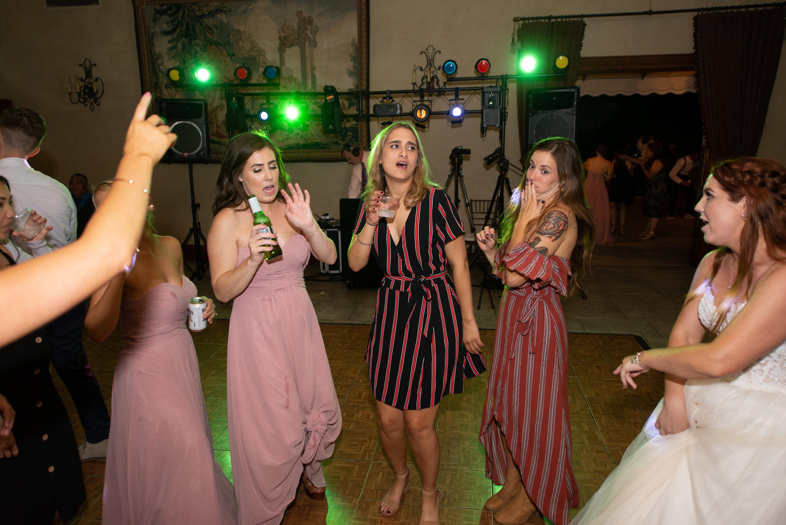Clos LaChance Winery Wedding - Kelcie + Brian-431.jpg