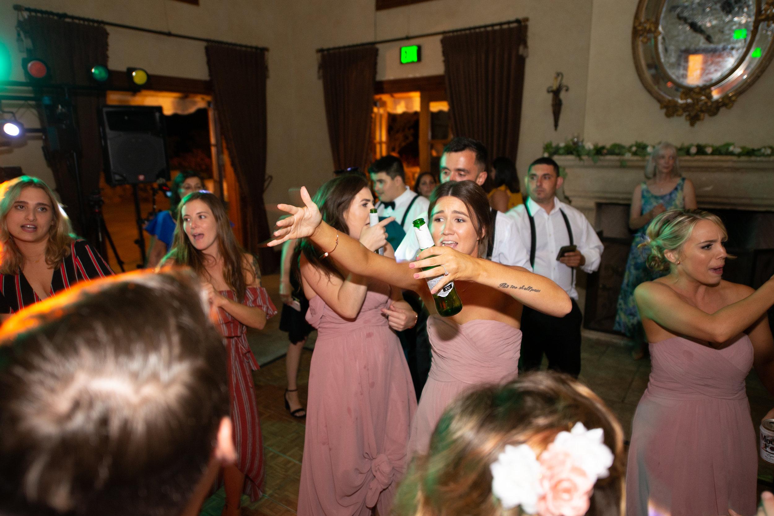 Clos LaChance Winery Wedding - Kelcie + Brian-433.jpg