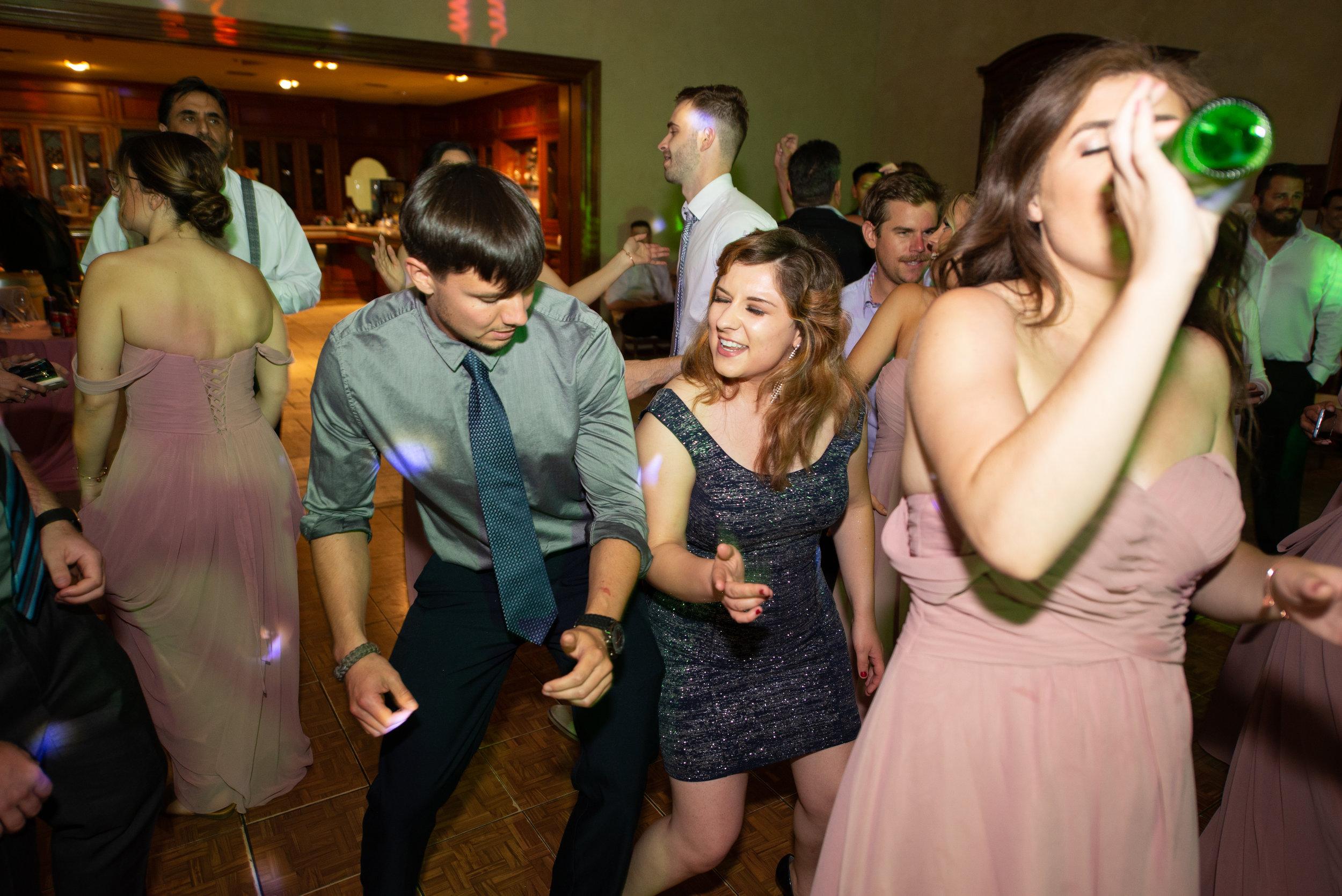 Clos LaChance Winery Wedding - Kelcie + Brian-435.jpg