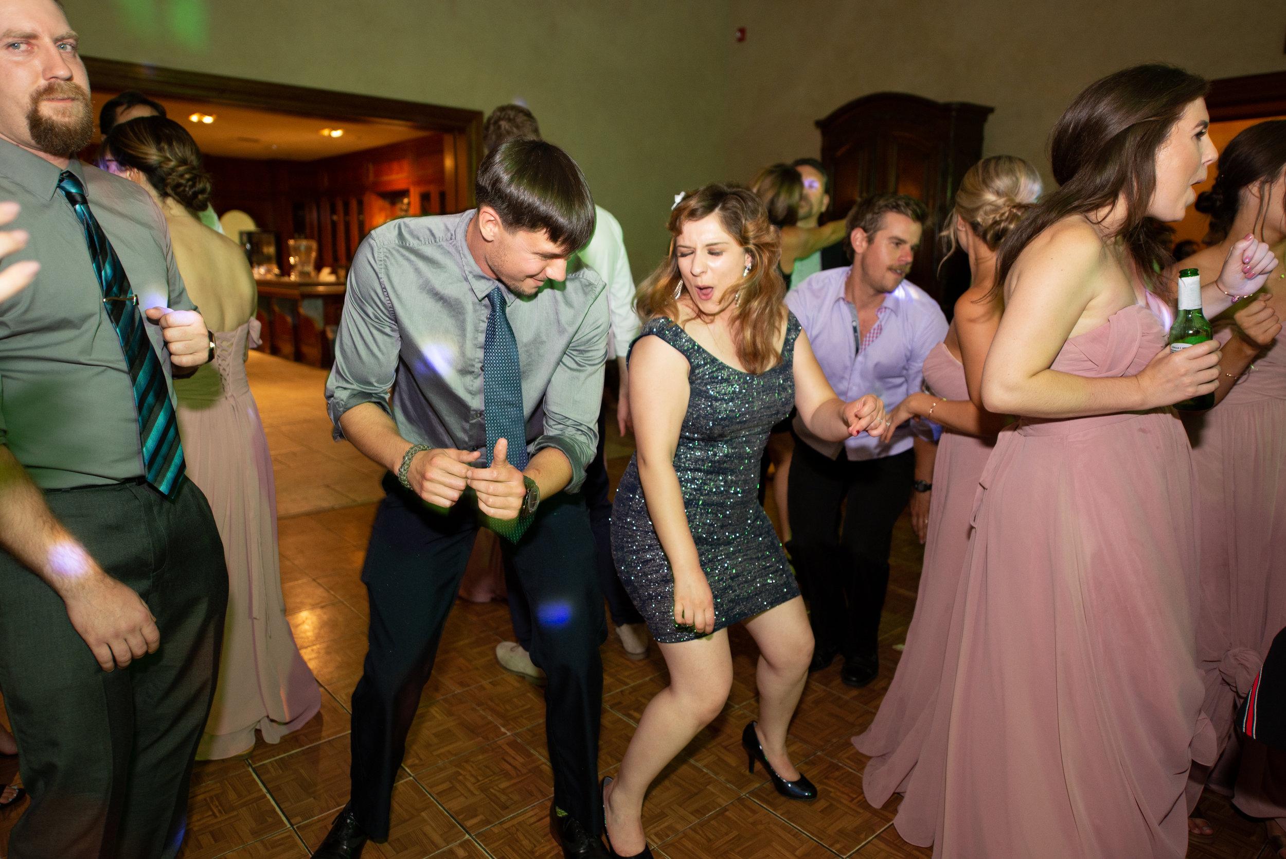 Clos LaChance Winery Wedding - Kelcie + Brian-436.jpg
