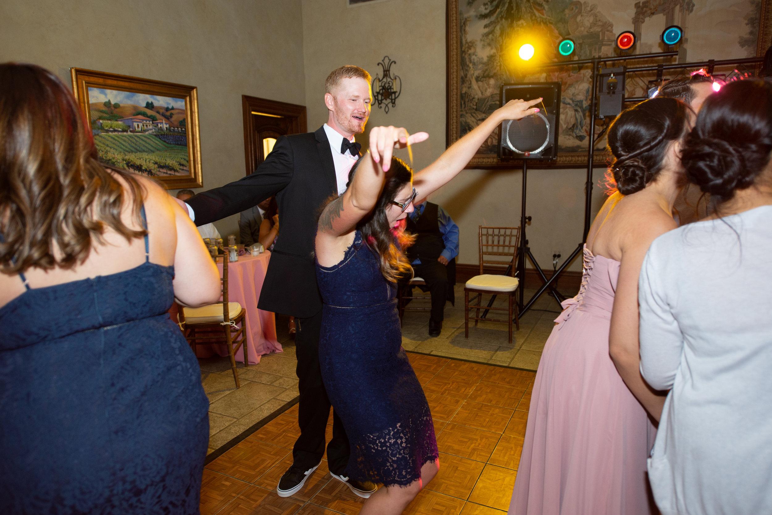 Clos LaChance Winery Wedding - Kelcie + Brian-437.jpg