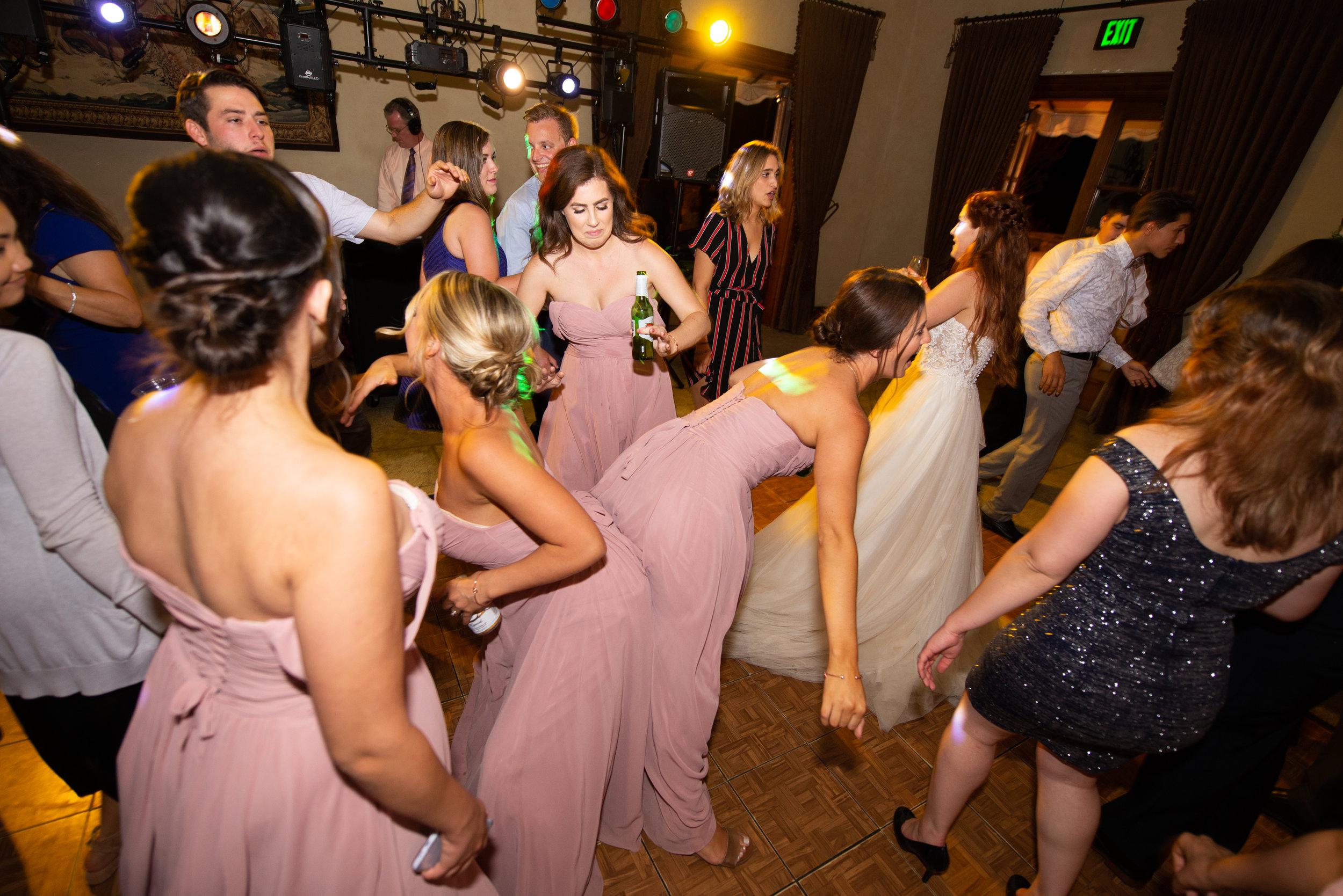 Clos LaChance Winery Wedding - Kelcie + Brian-438.jpg