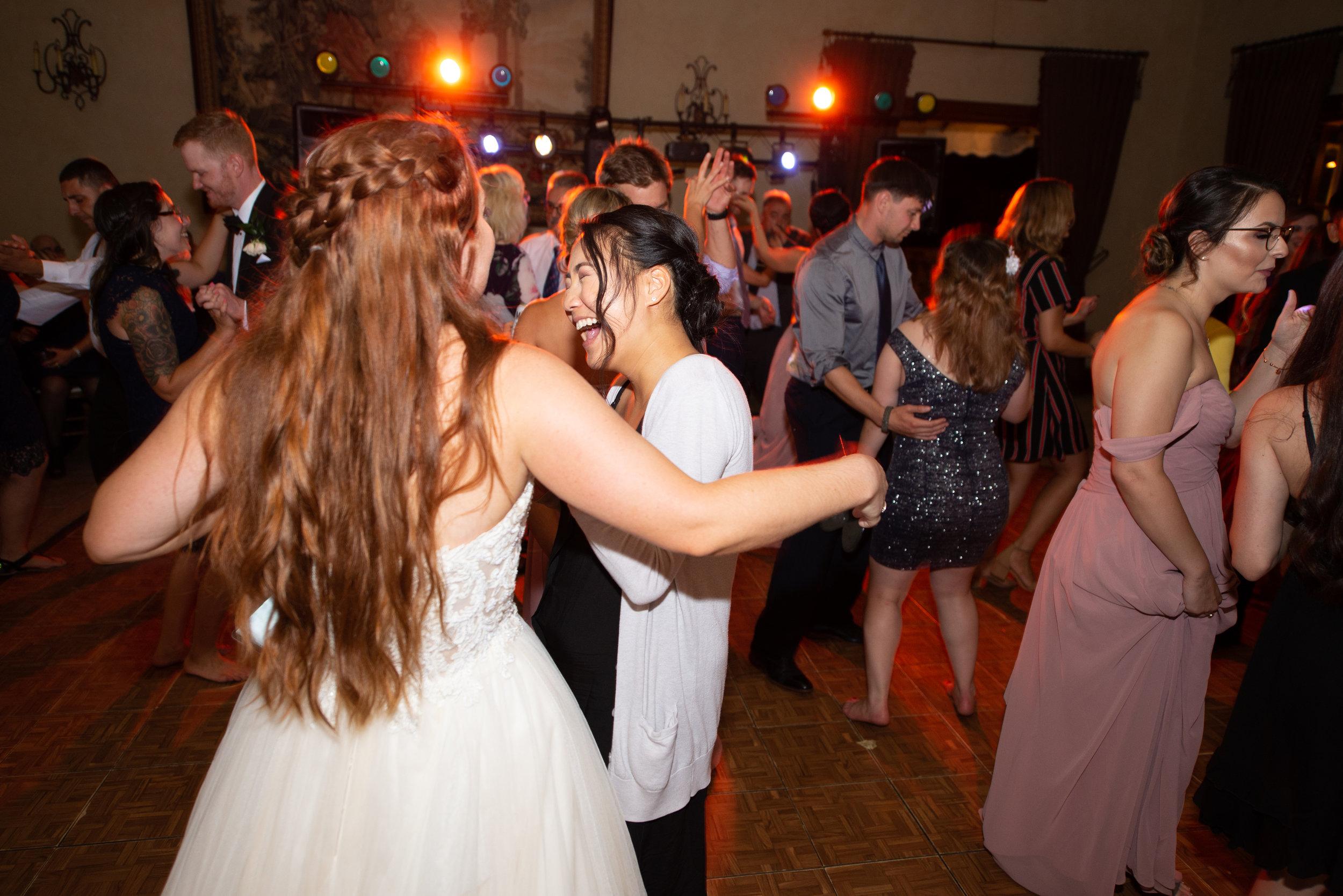 Clos LaChance Winery Wedding - Kelcie + Brian-440.jpg