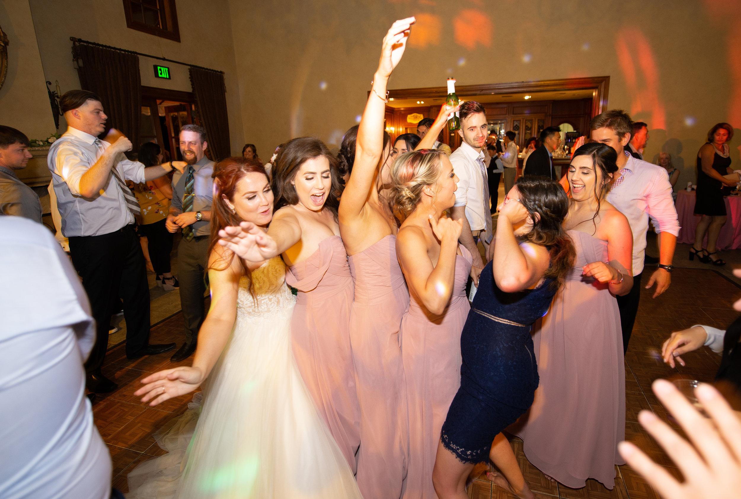 Clos LaChance Winery Wedding - Kelcie + Brian-439.jpg