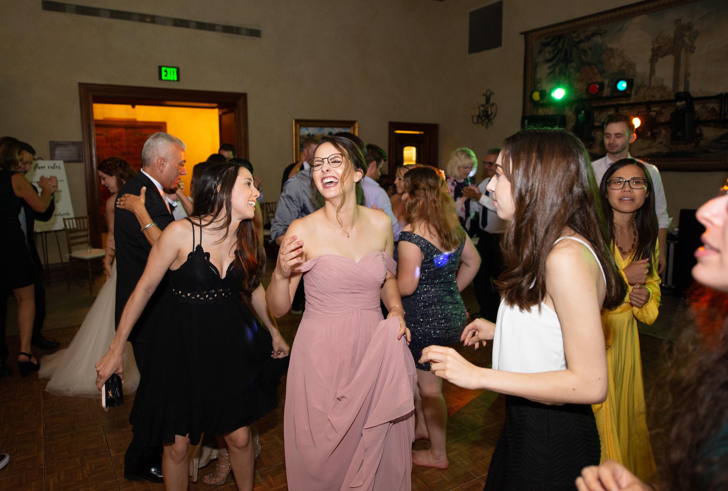 Clos LaChance Winery Wedding - Kelcie + Brian-441.jpg