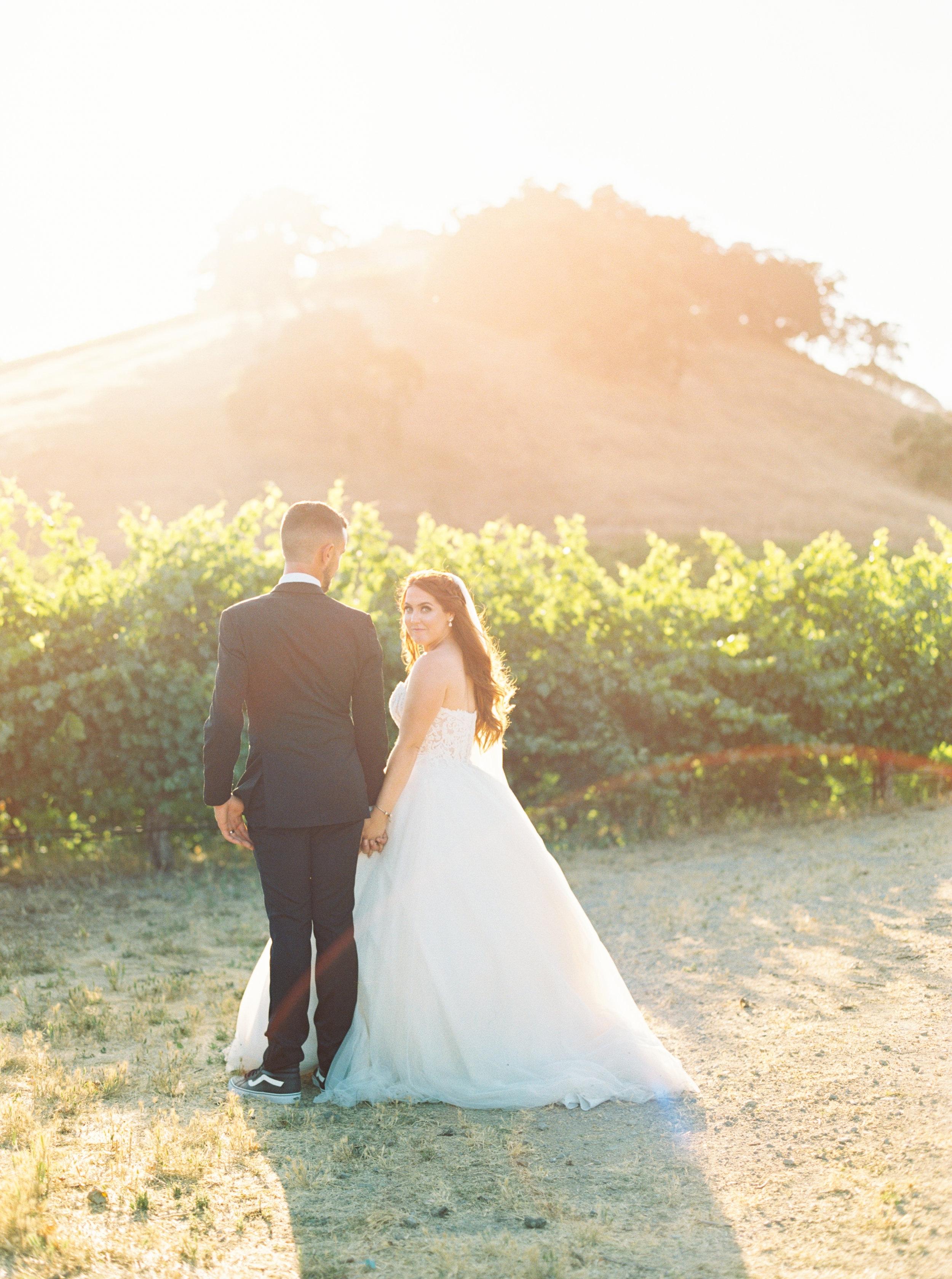 Clos LaChance Winery Wedding - Kelcie + Brian-312.jpg