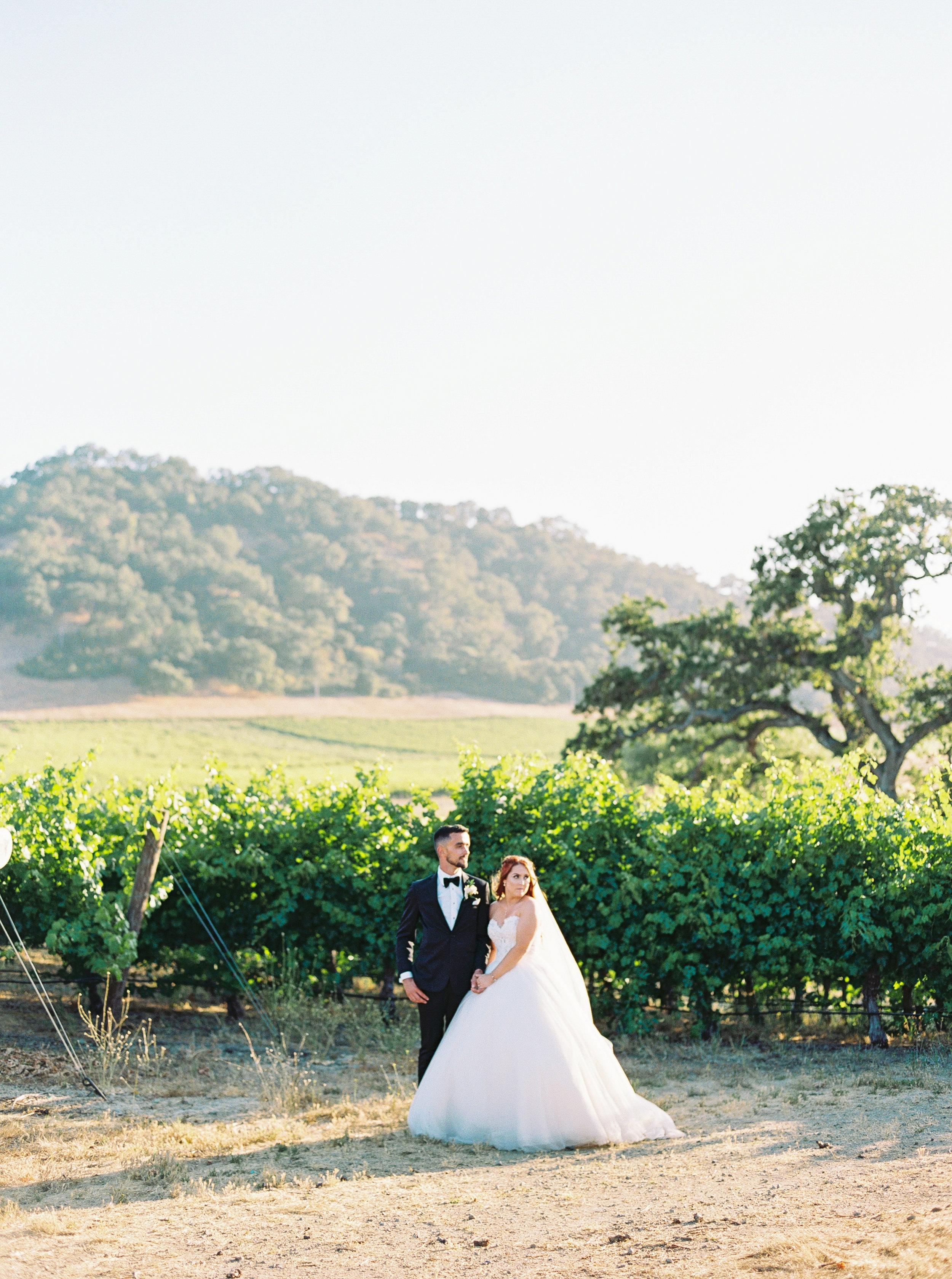 Clos LaChance Winery Wedding - Kelcie + Brian-315.jpg