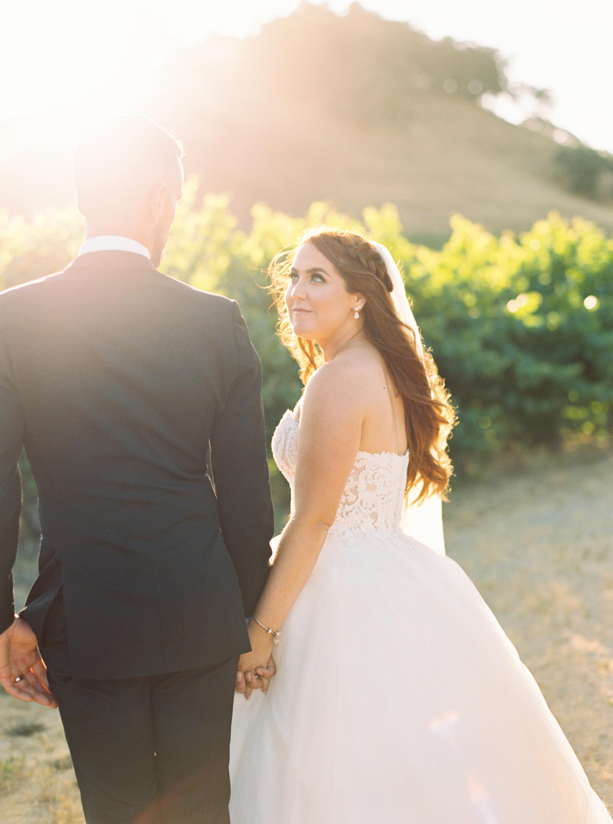 Clos LaChance Winery Wedding - Kelcie + Brian-313.jpg