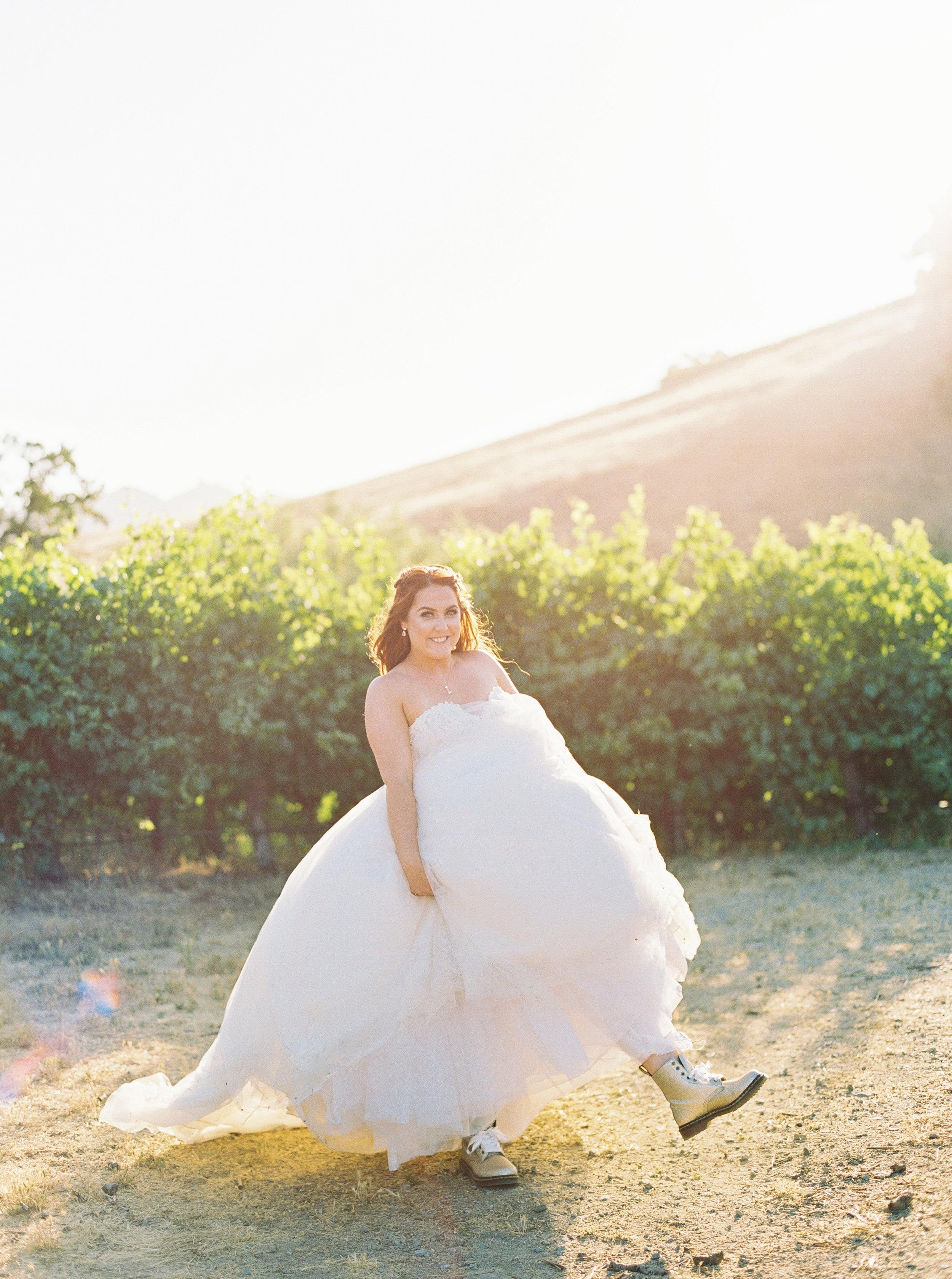 Clos LaChance Winery Wedding - Kelcie + Brian-321.jpg