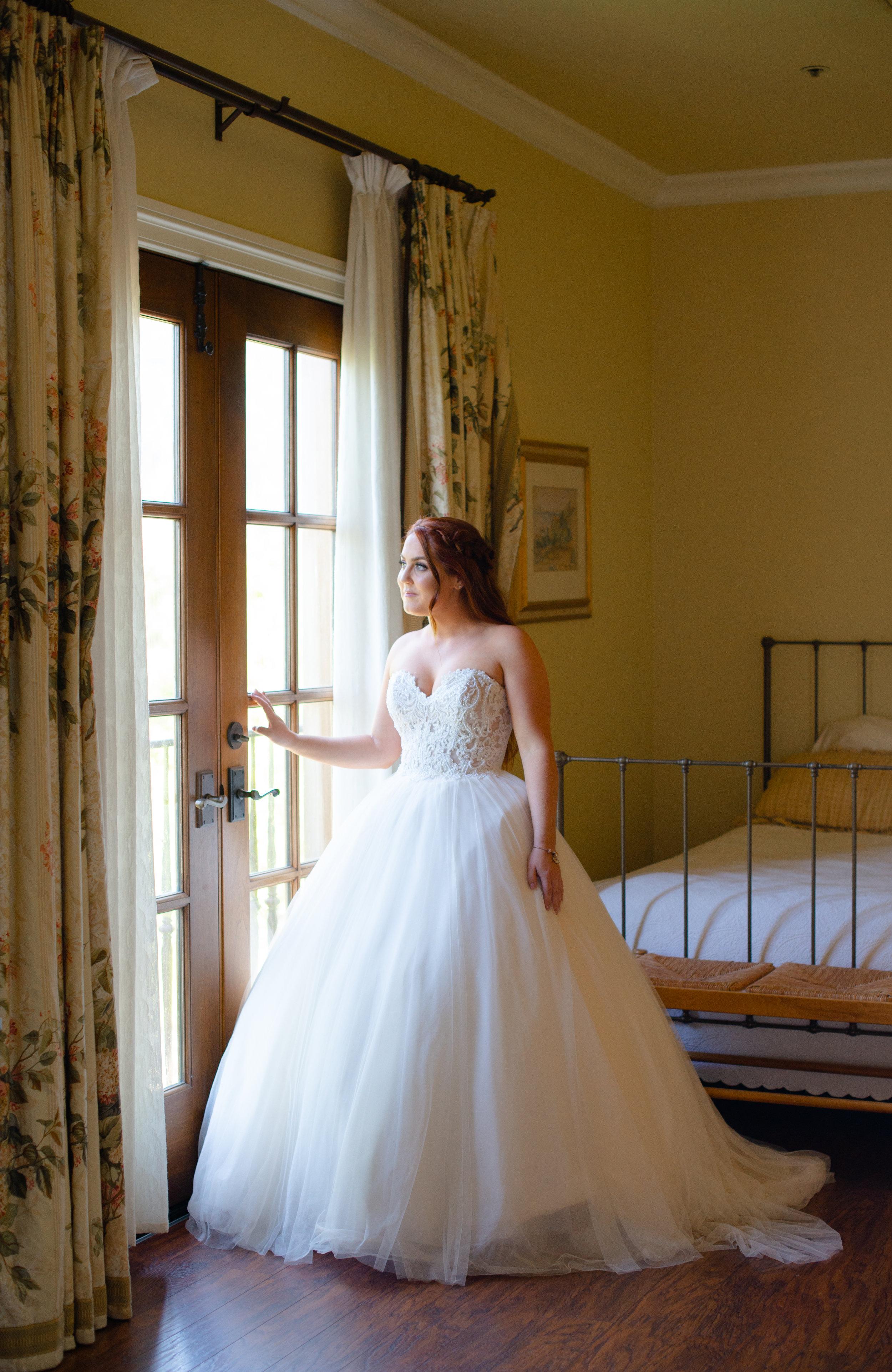 Clos LaChance Winery Wedding - Kelcie + Brian-8.jpg