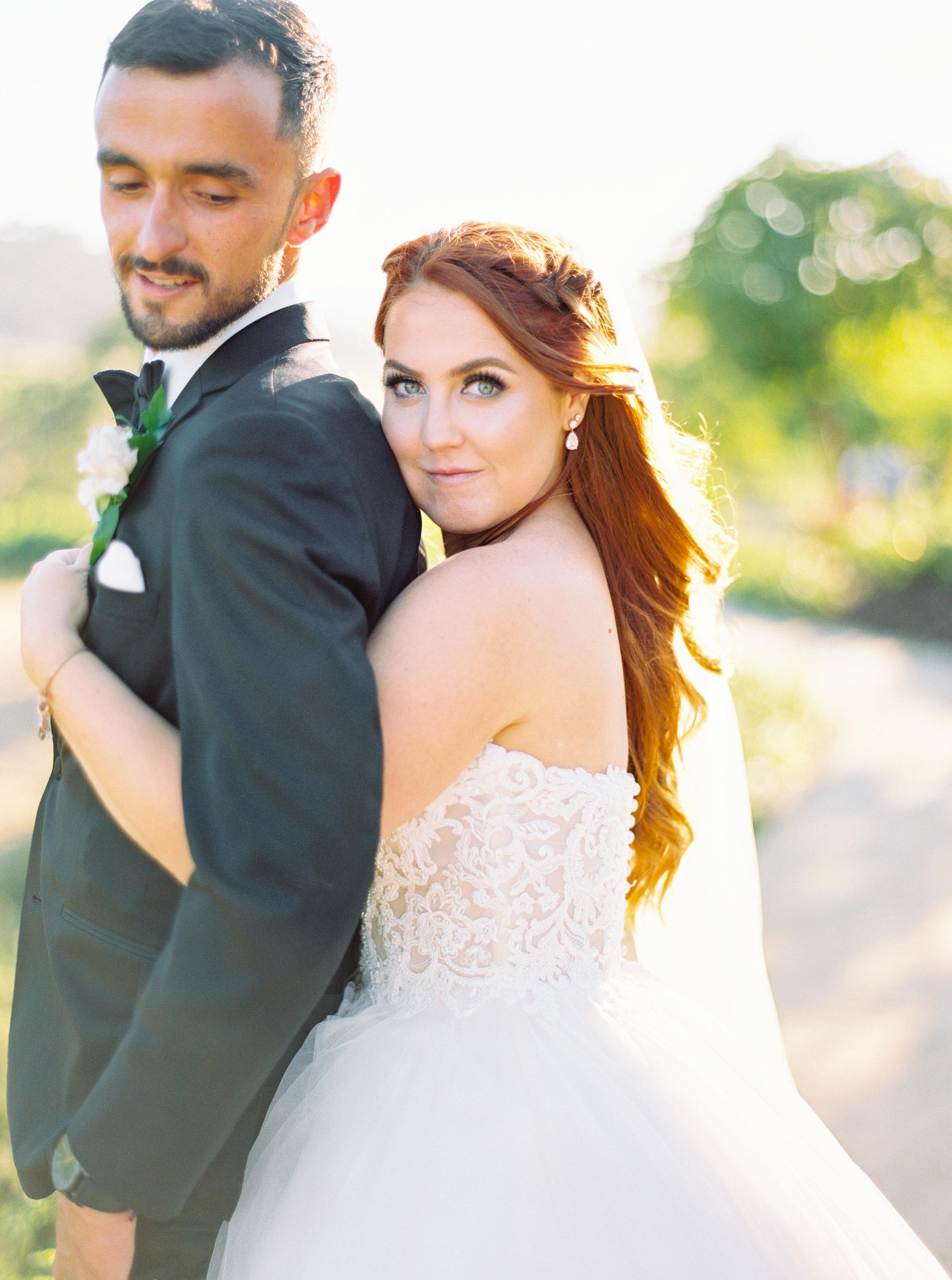 Clos LaChance Winery Wedding - Kelcie + Brian-11.jpg