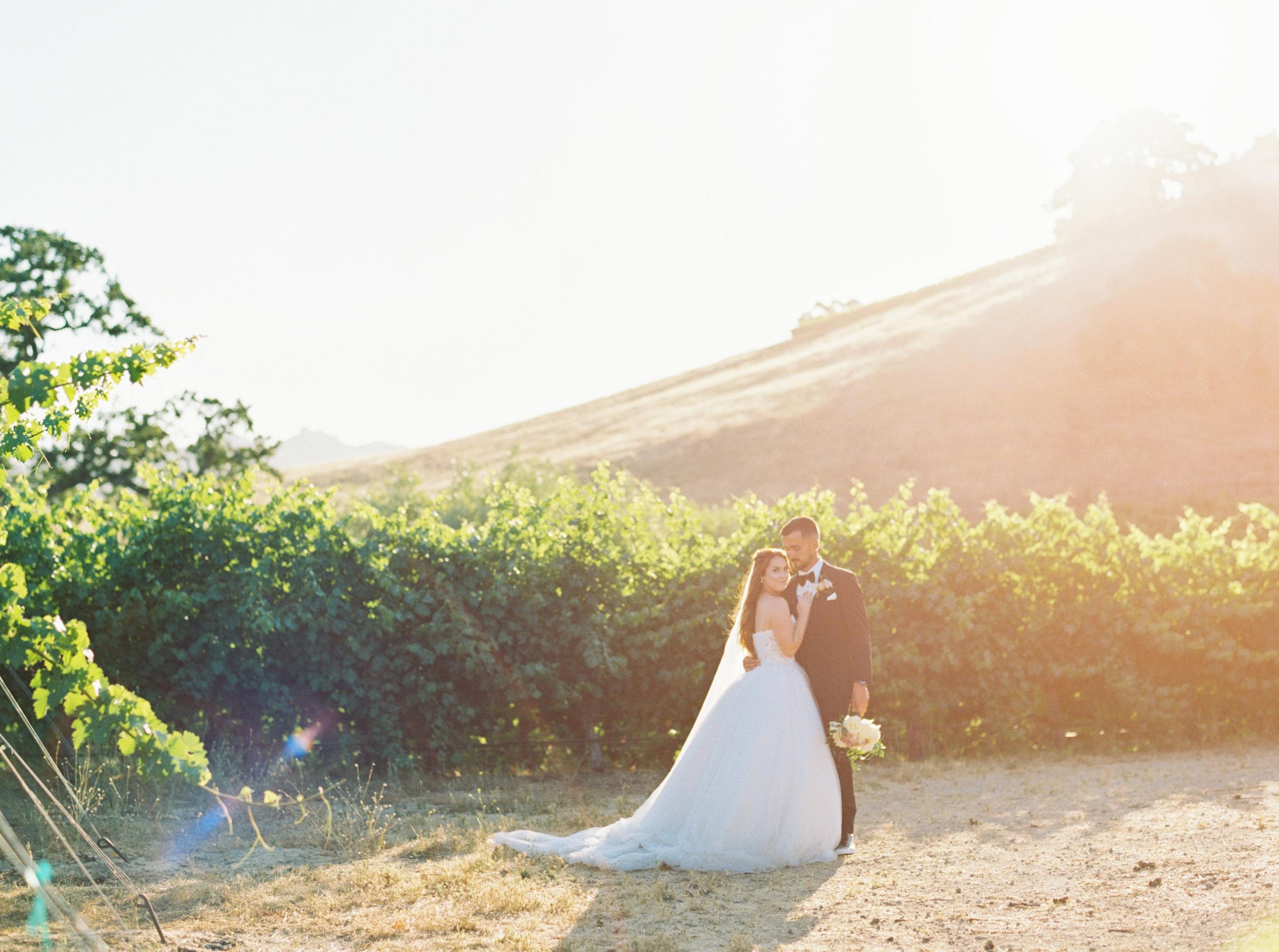 Clos LaChance Winery Wedding - Kelcie + Brian-17.jpg