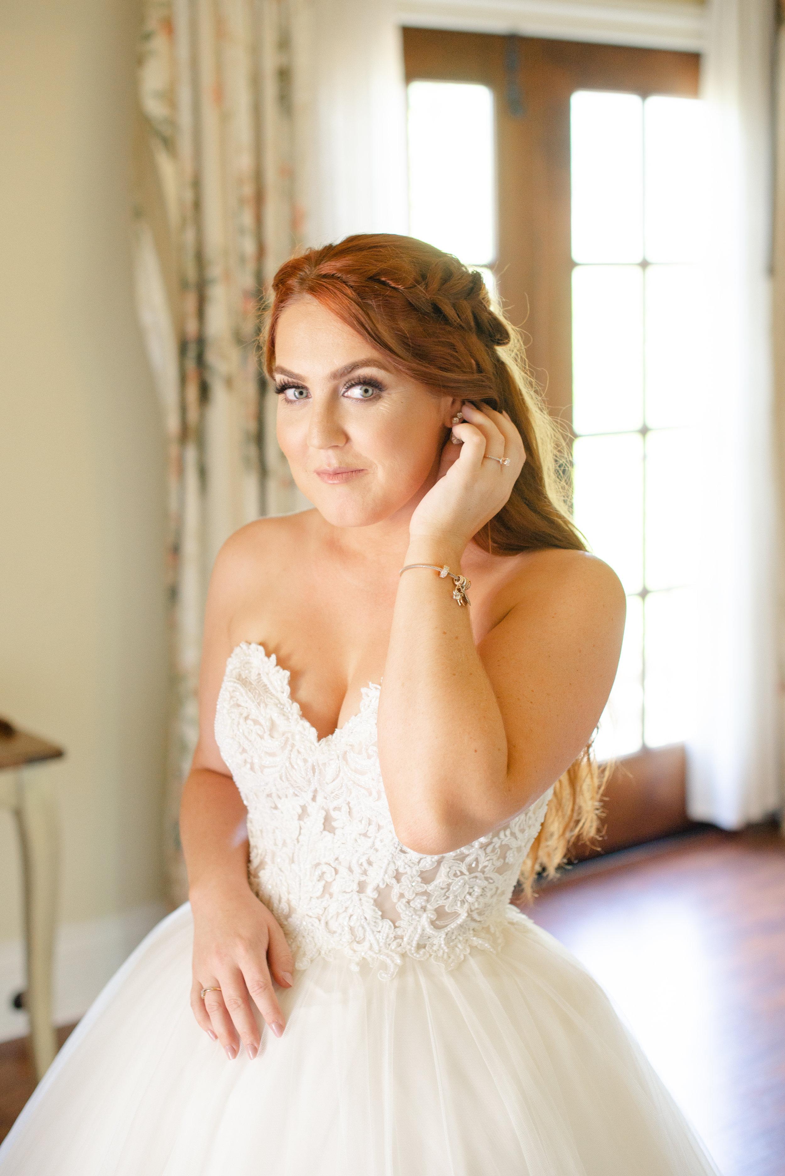 Clos LaChance Winery Wedding - Kelcie + Brian-62.jpg