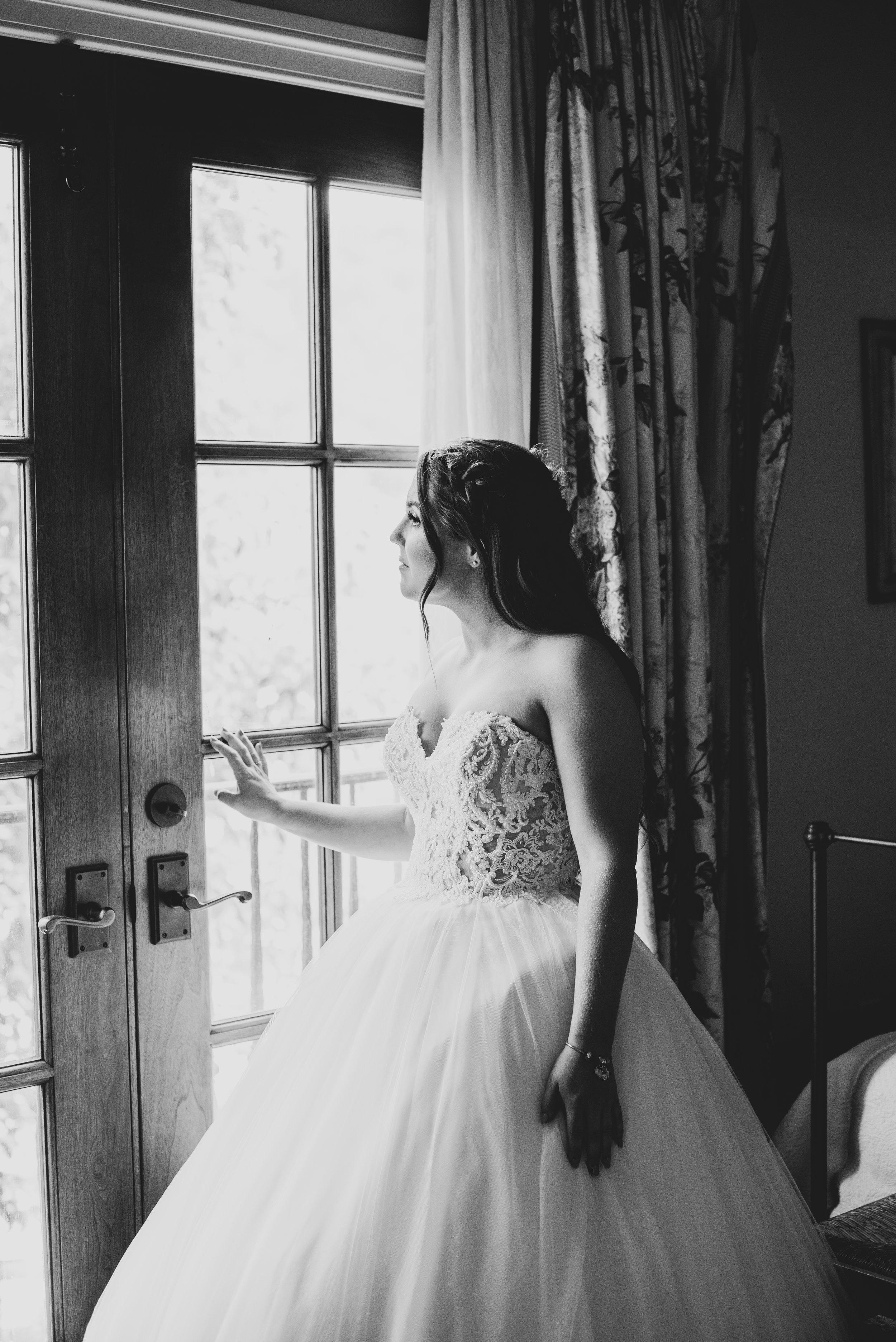 Clos LaChance Winery Wedding - Kelcie + Brian-54.jpg
