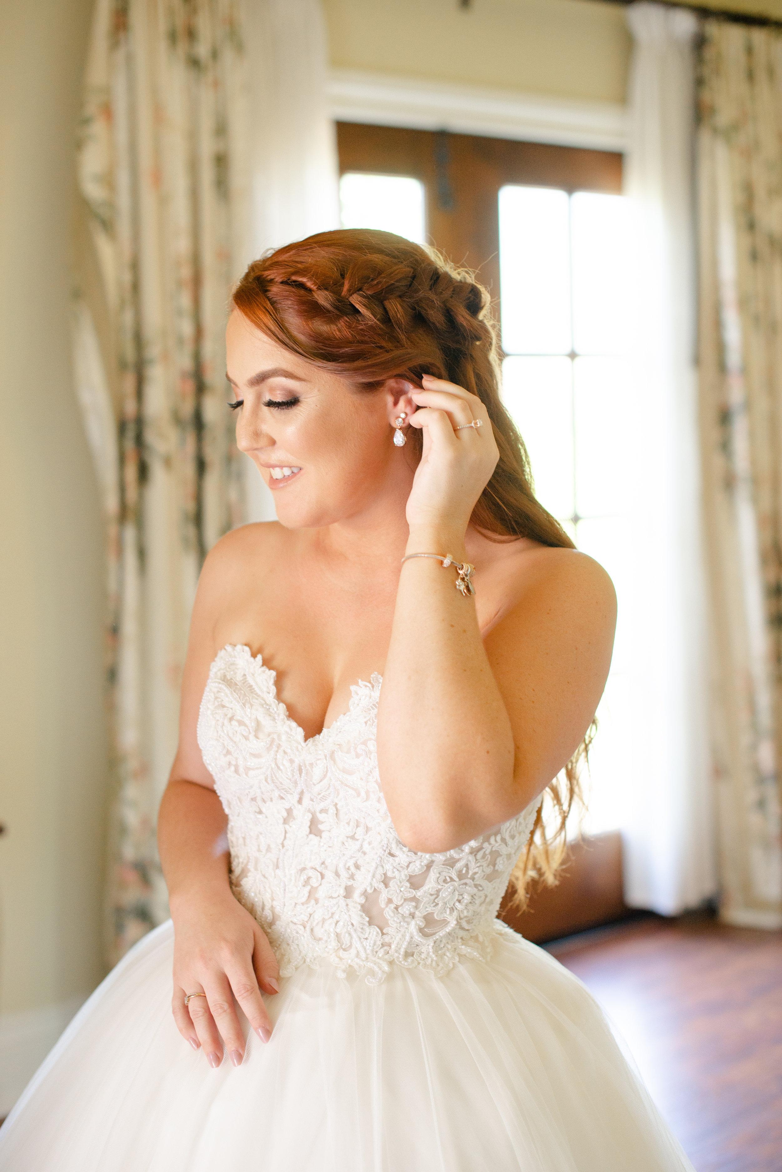 Clos LaChance Winery Wedding - Kelcie + Brian-59.jpg