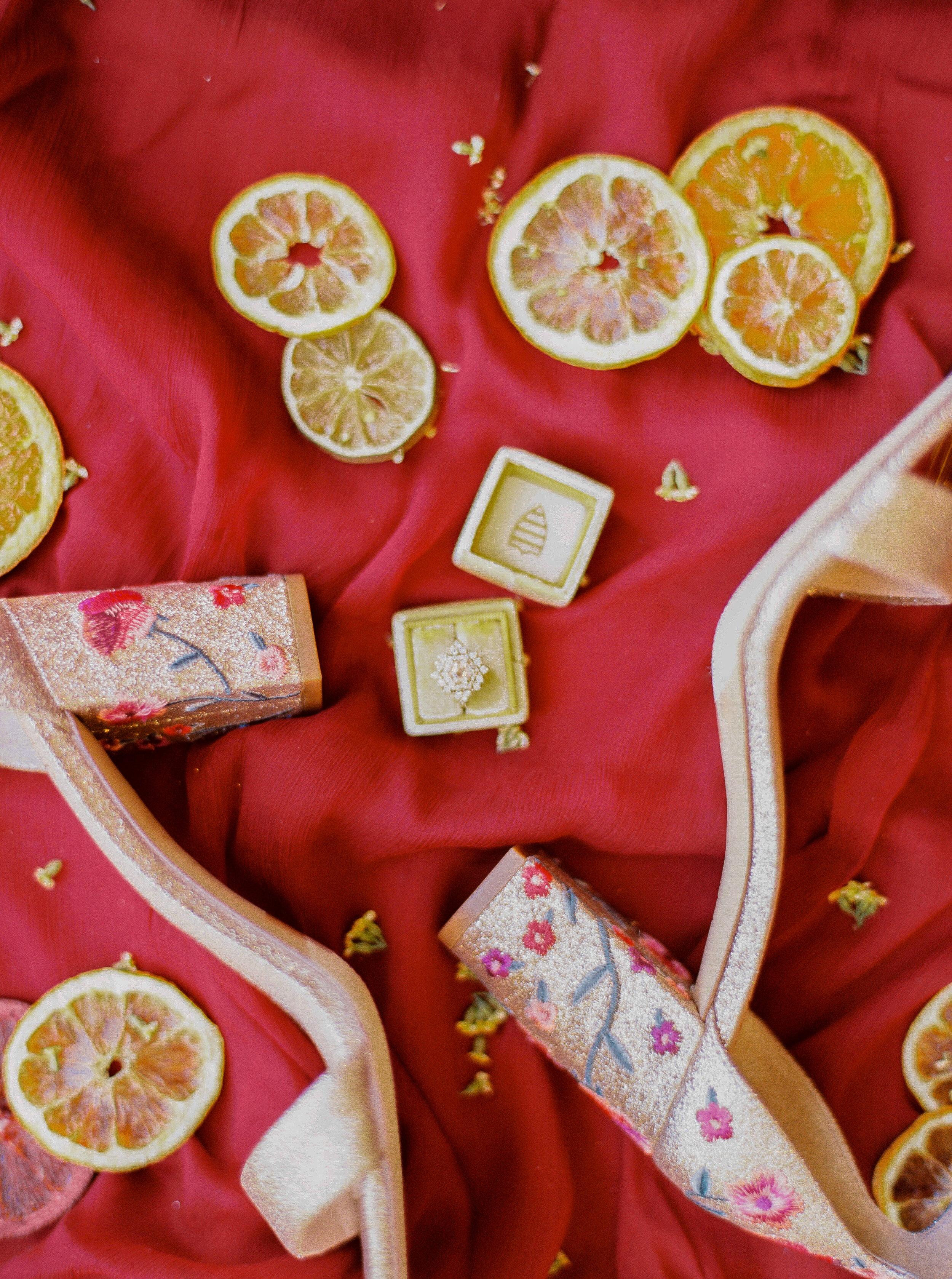 Sun-Kissed Summer Citrus Wedding Styled Shoot-89.jpg