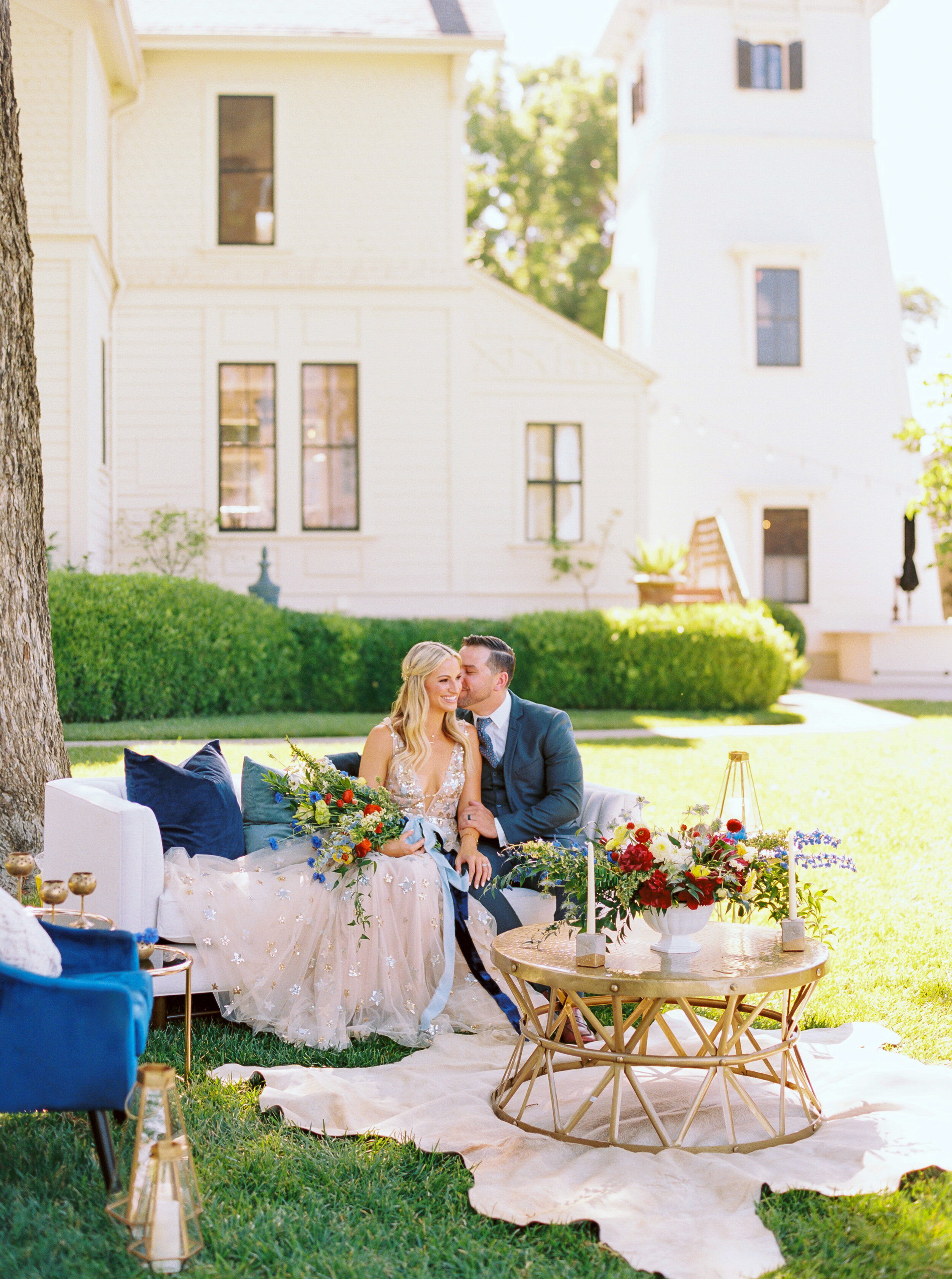 Bohemian Celestial Wedding Inspiration with a Modern Twist Submission-11.jpg