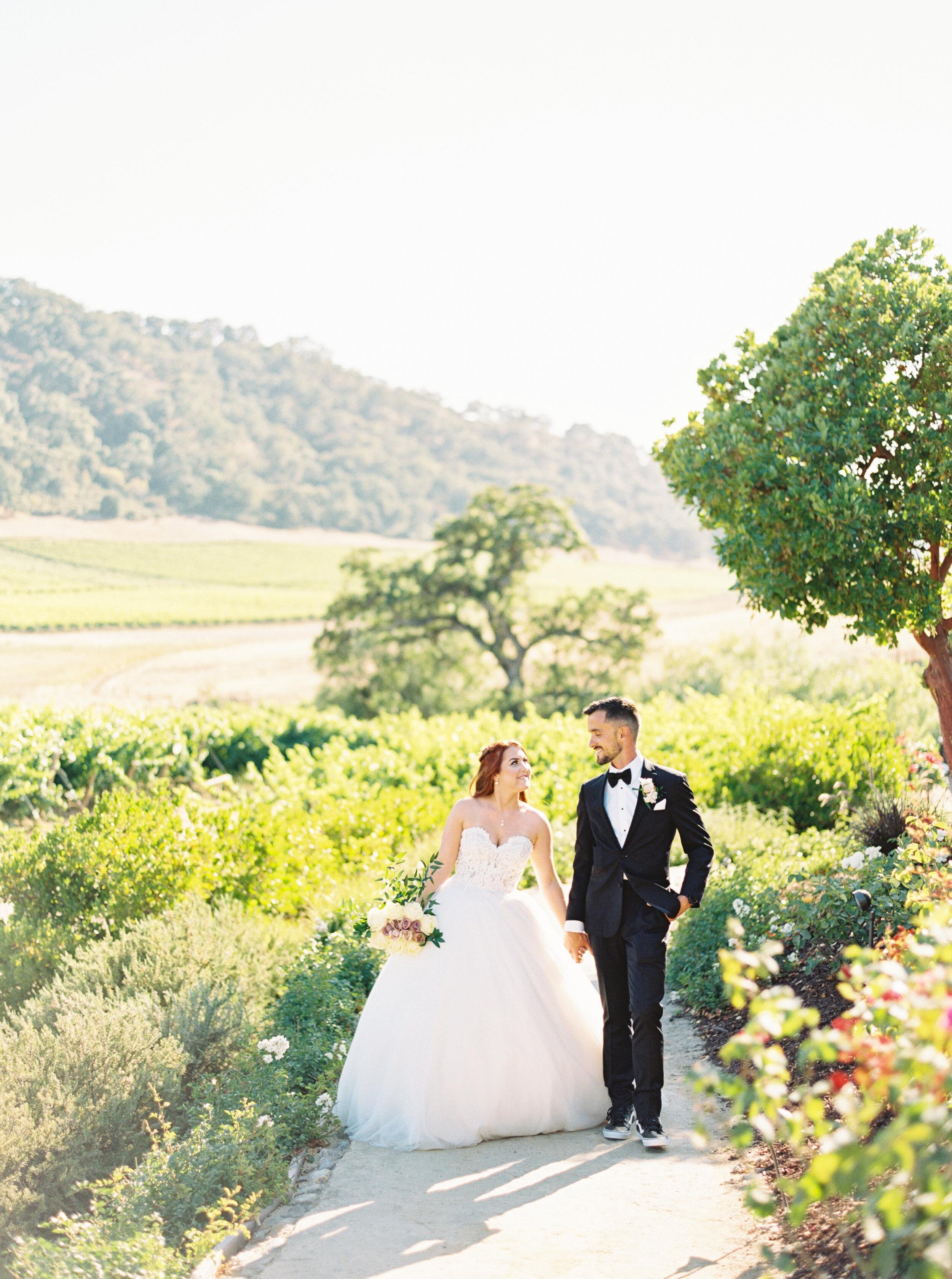 Clos LaChance Winery Wedding - Kelcie + Brian-1754.jpg