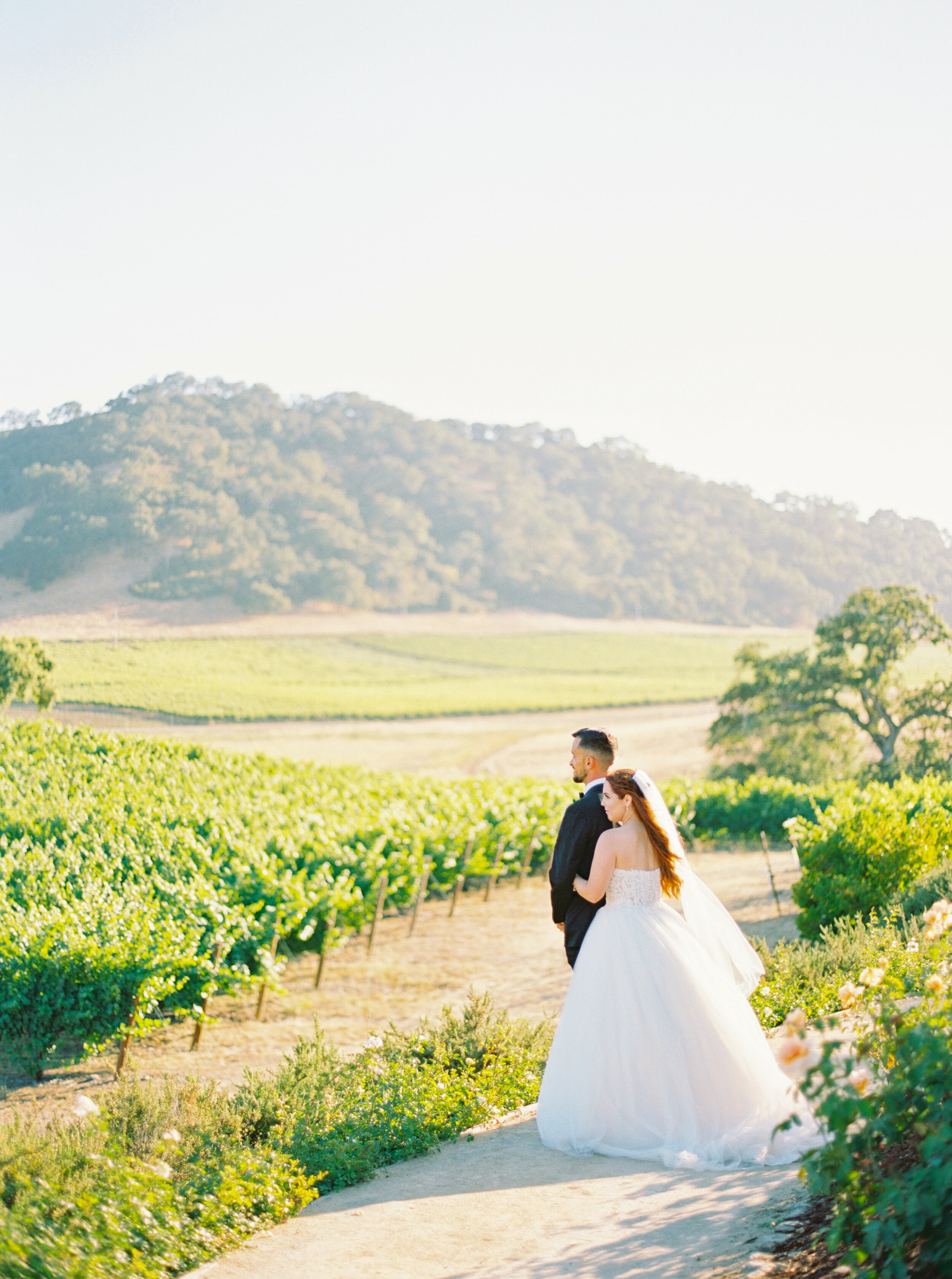 Clos LaChance Winery Classic Romantic Wedding-7.jpg