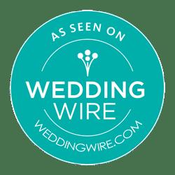 vendorbadge-asseenonweb-weddingwire-min_2_orig.png