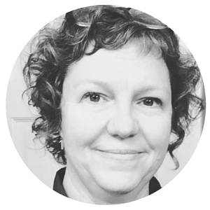 Laurie Marshall Lela Davidson