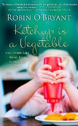 Funny Books for Moms and Other Women