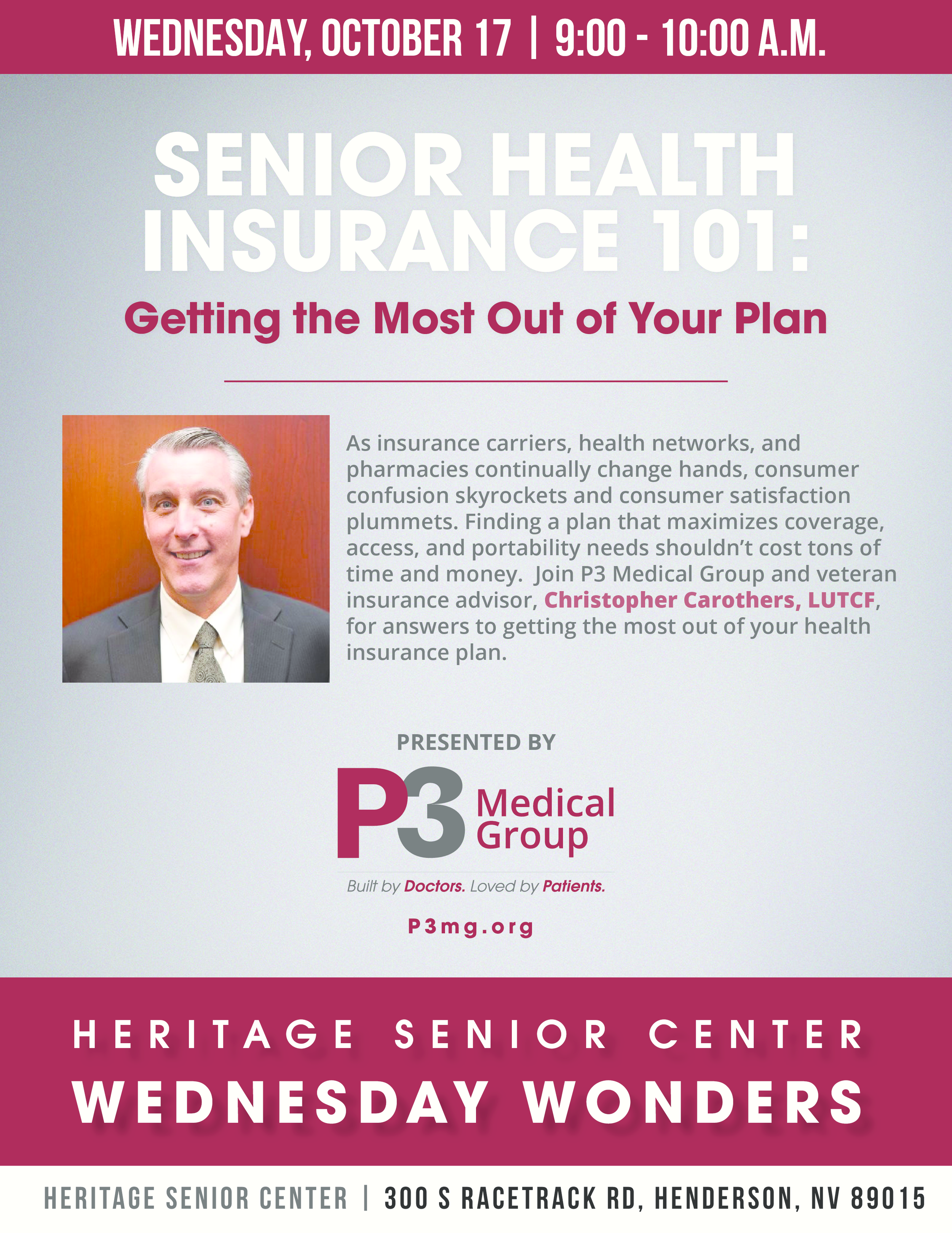 P3MG_0265-Carothers Insurance Doc Talk Heritage Oct 17.png