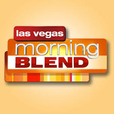 morning blend.jpg