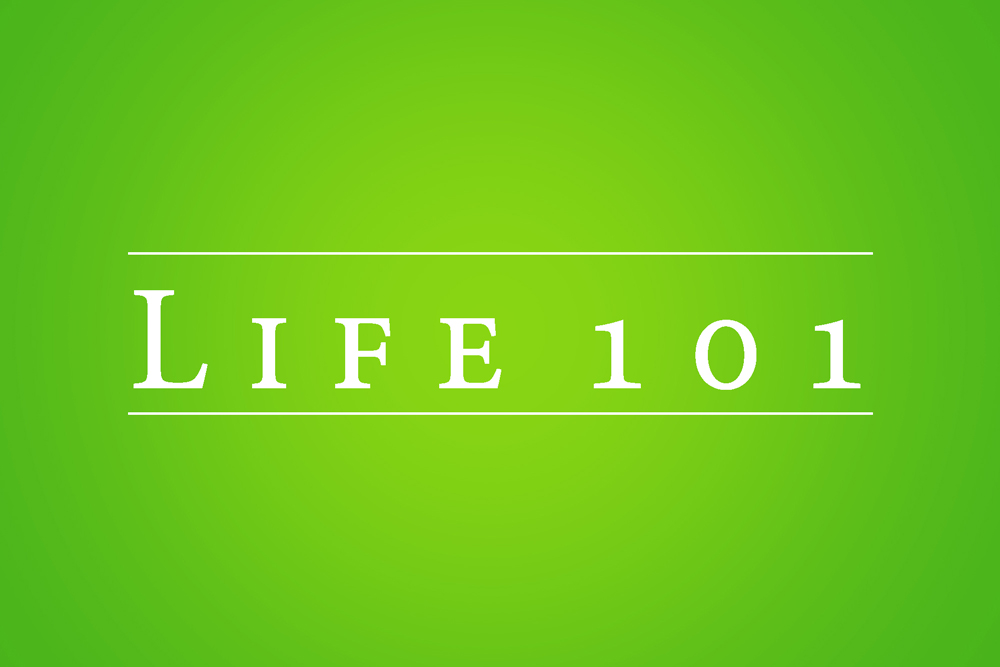 Life-101.jpg