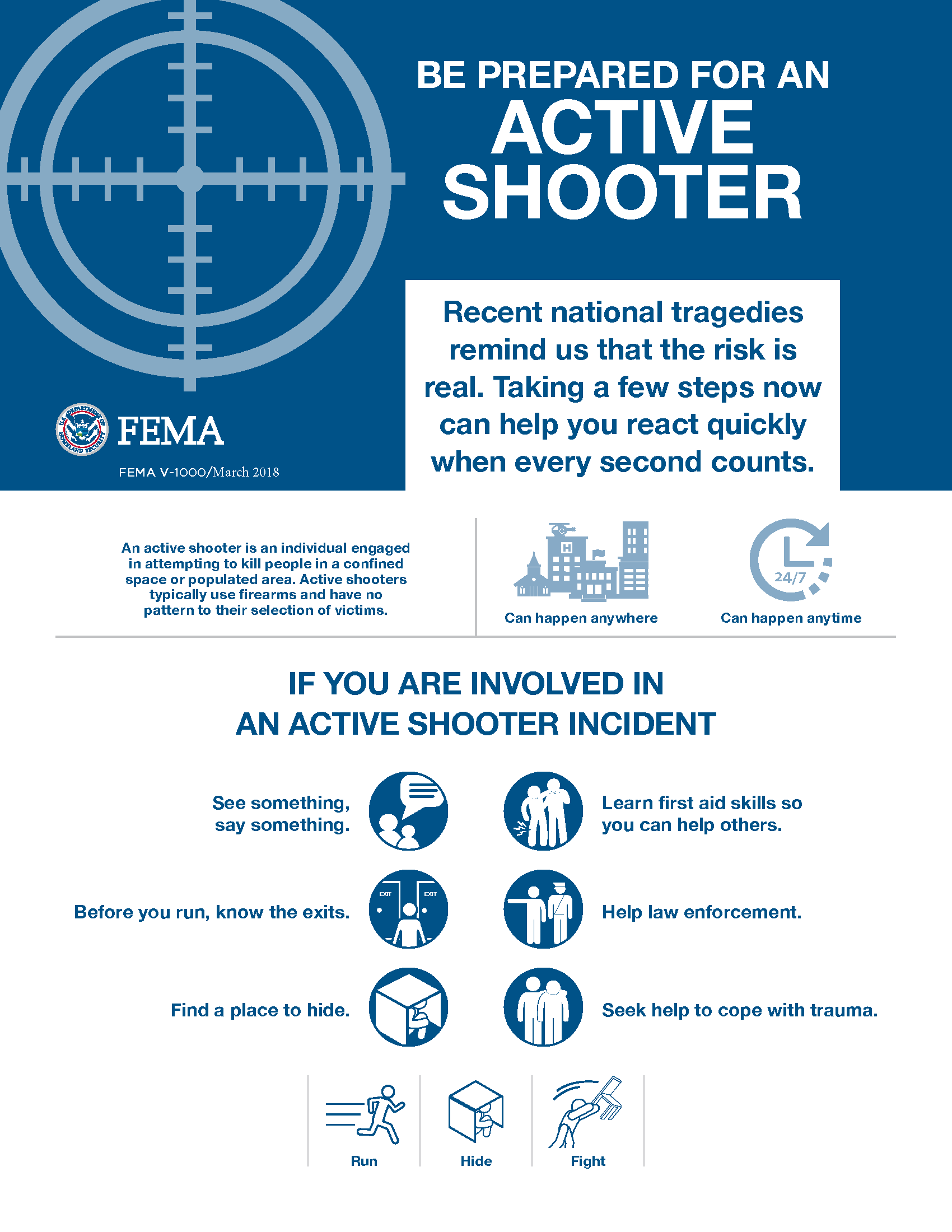 ActiveShooter_508_Page_1.png