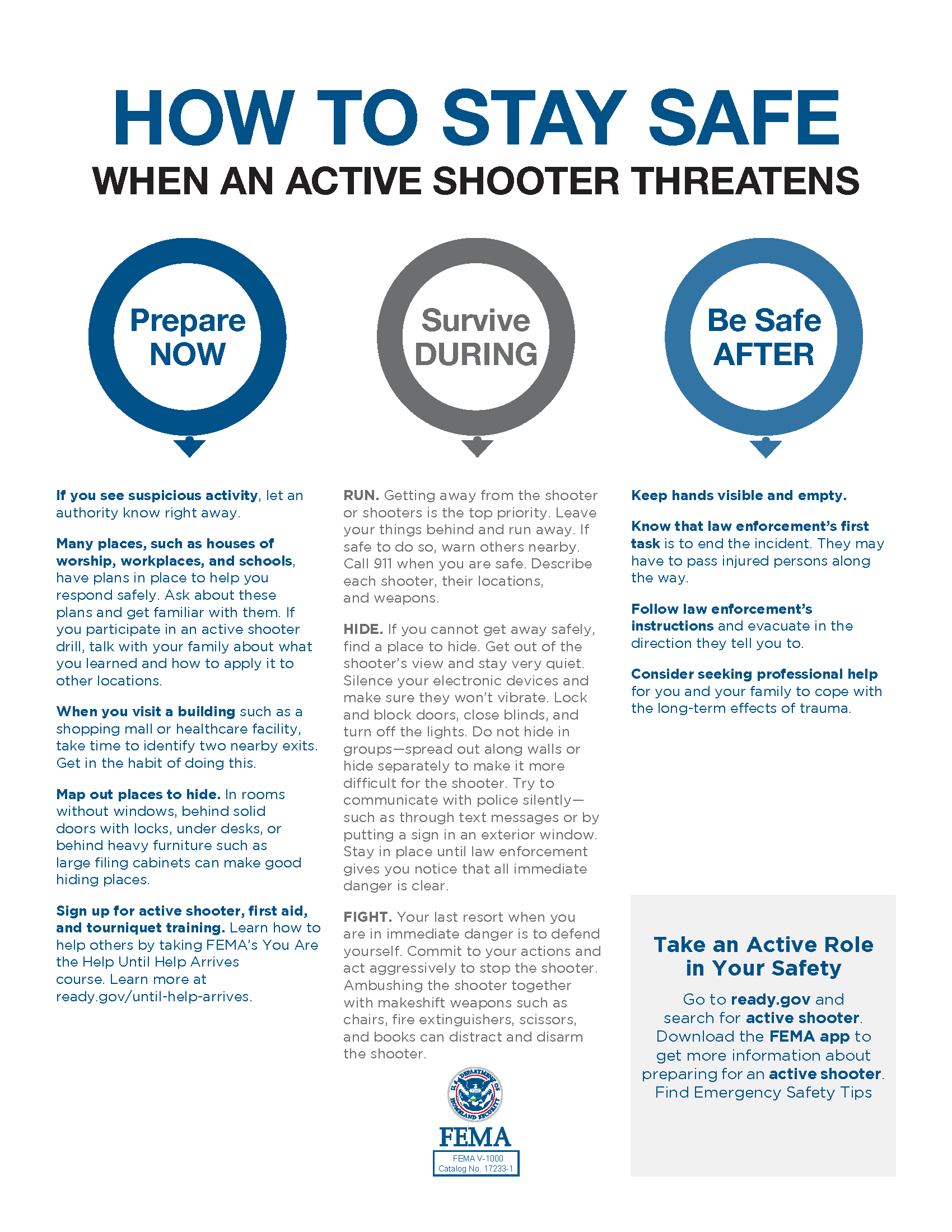 ActiveShooter_508_Page_2.png