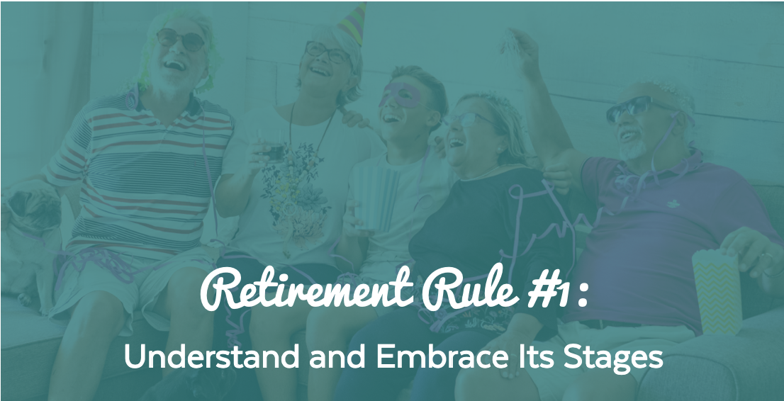 retirement-stages.png